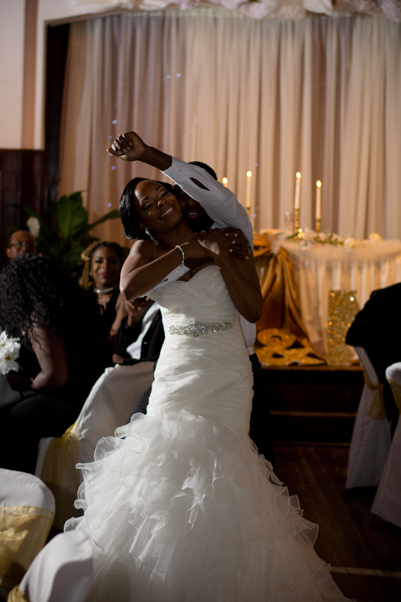 chaplin wedding (136 of 181).JPG