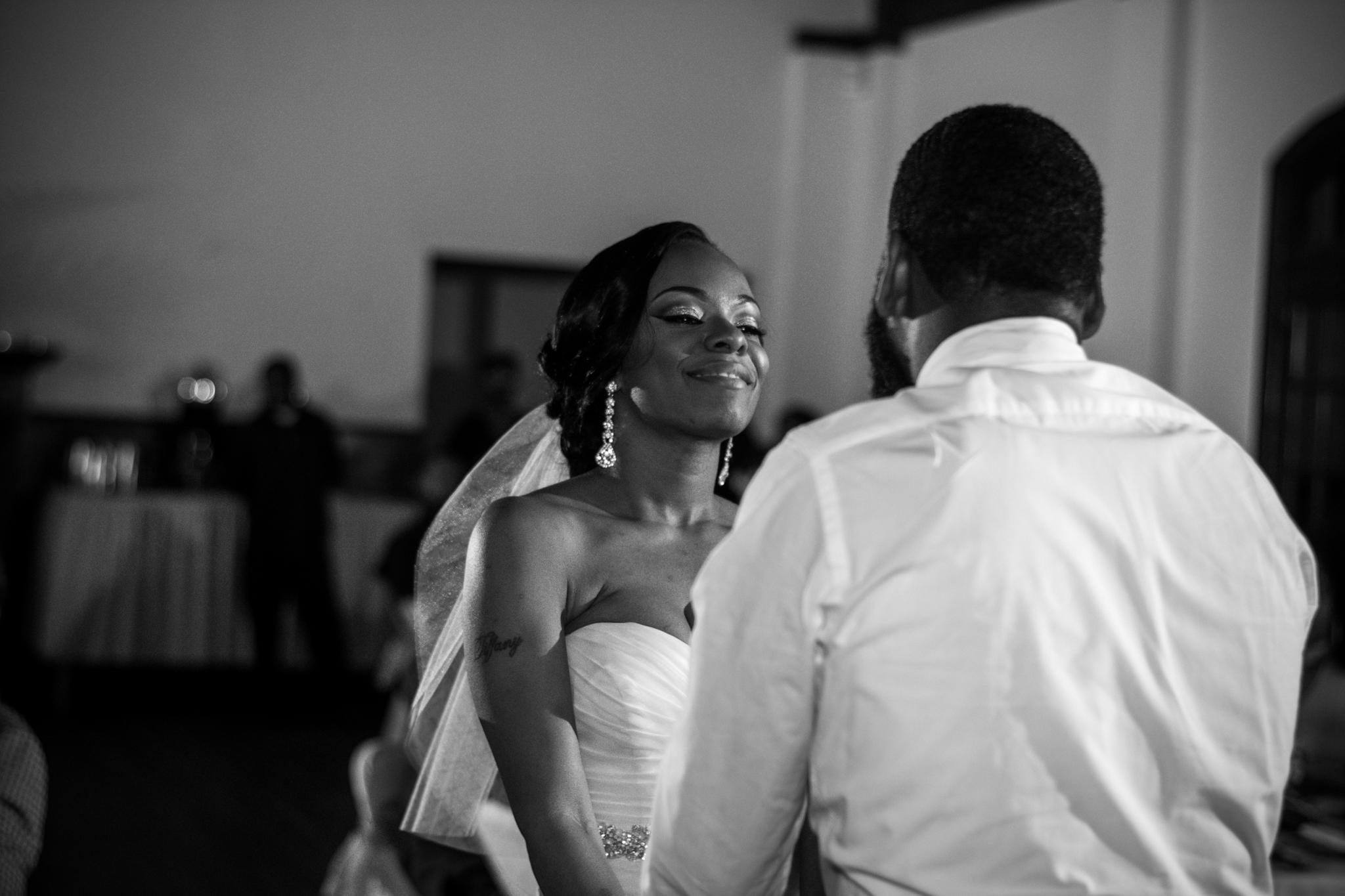 chaplin wedding (139 of 181).JPG