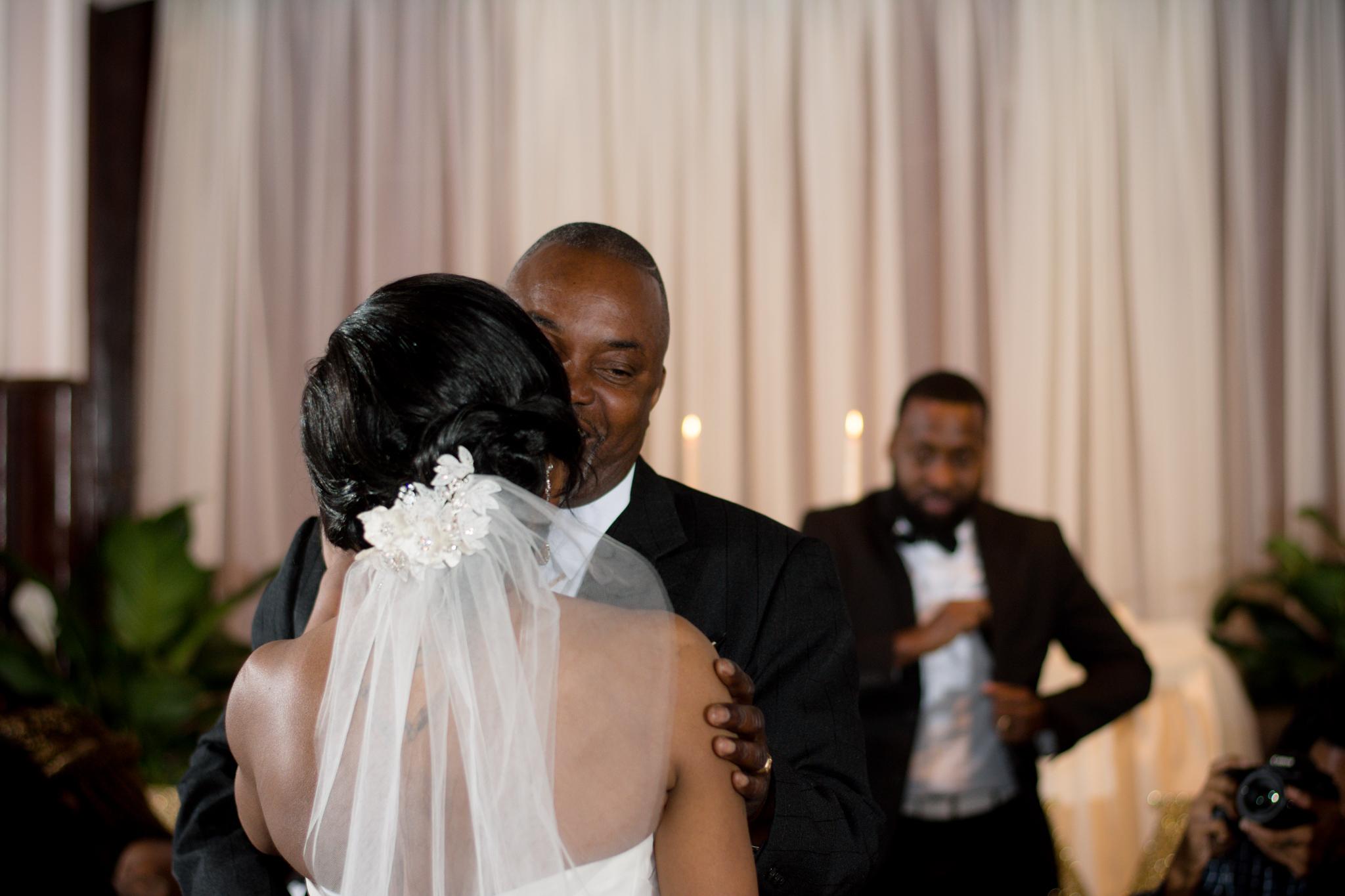 chaplin wedding (141 of 181).JPG