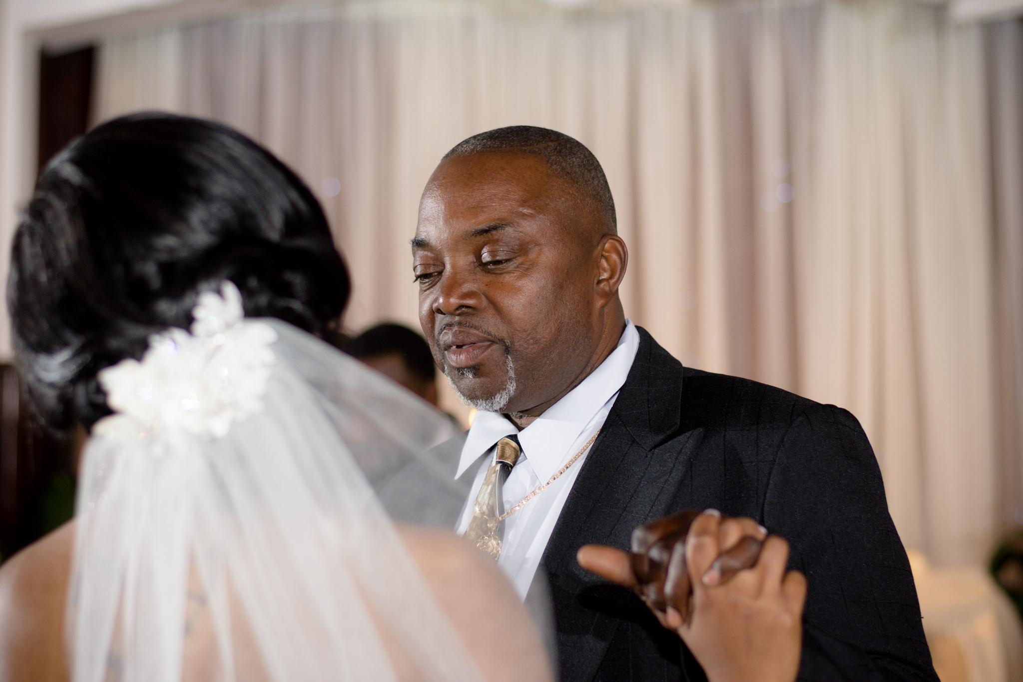 chaplin wedding (143 of 181).JPG