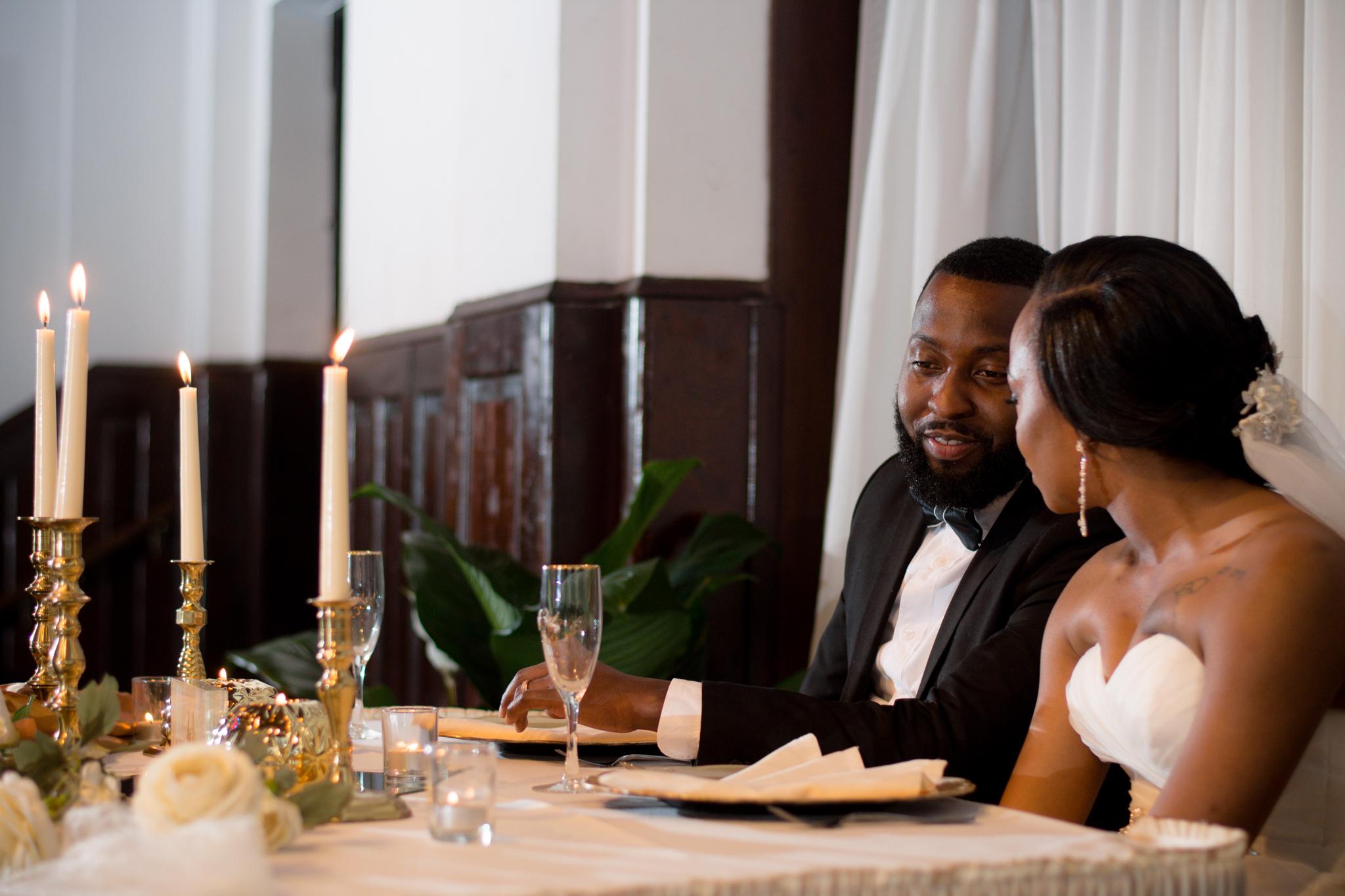 chaplin wedding (151 of 181).JPG