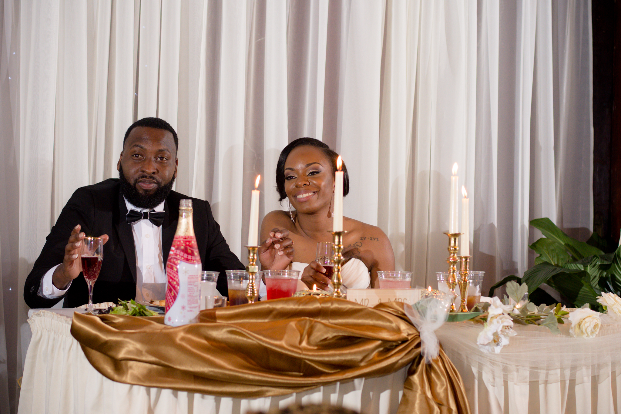 chaplin wedding (154 of 181).JPG