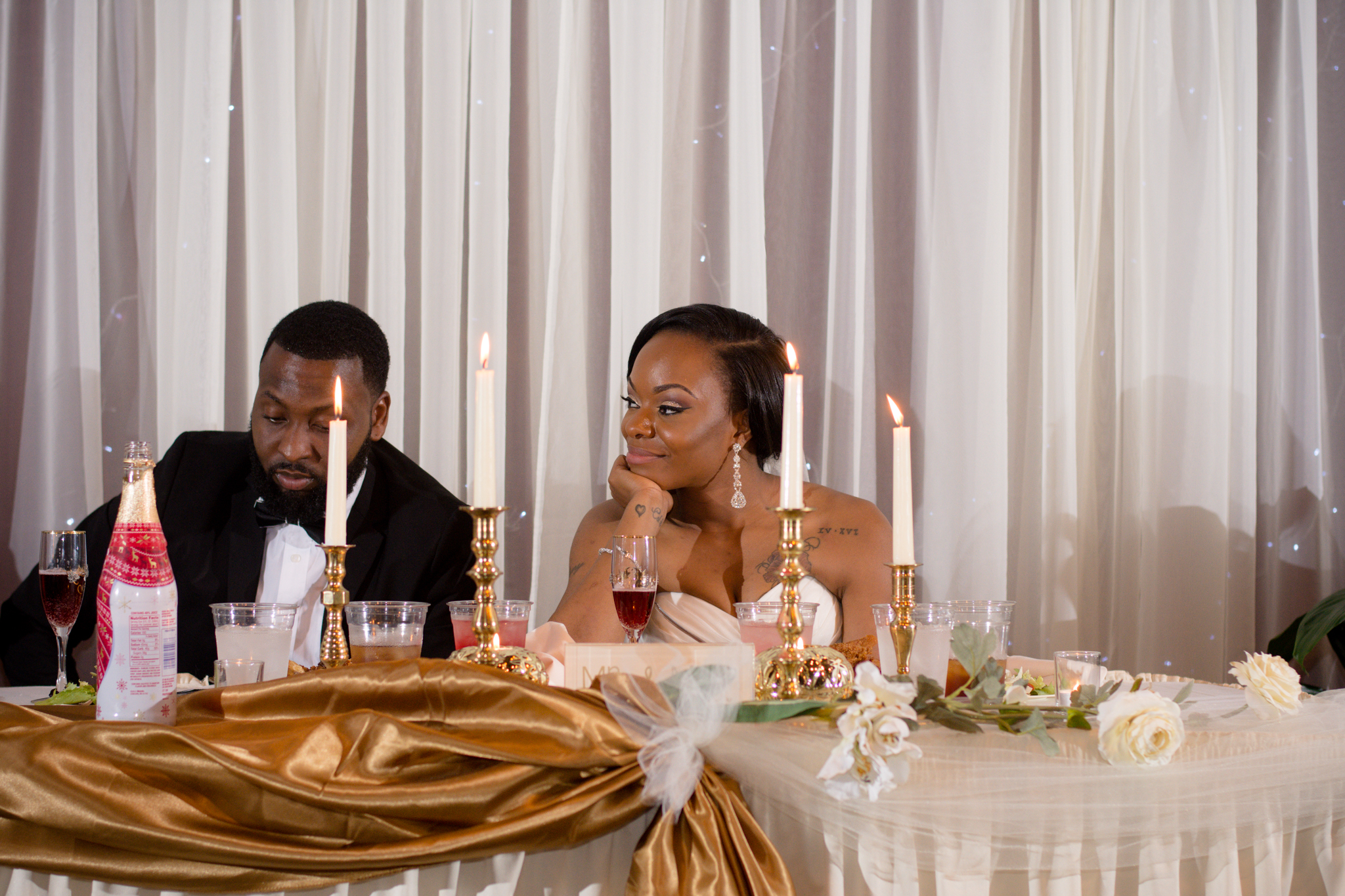 chaplin wedding (160 of 181).JPG