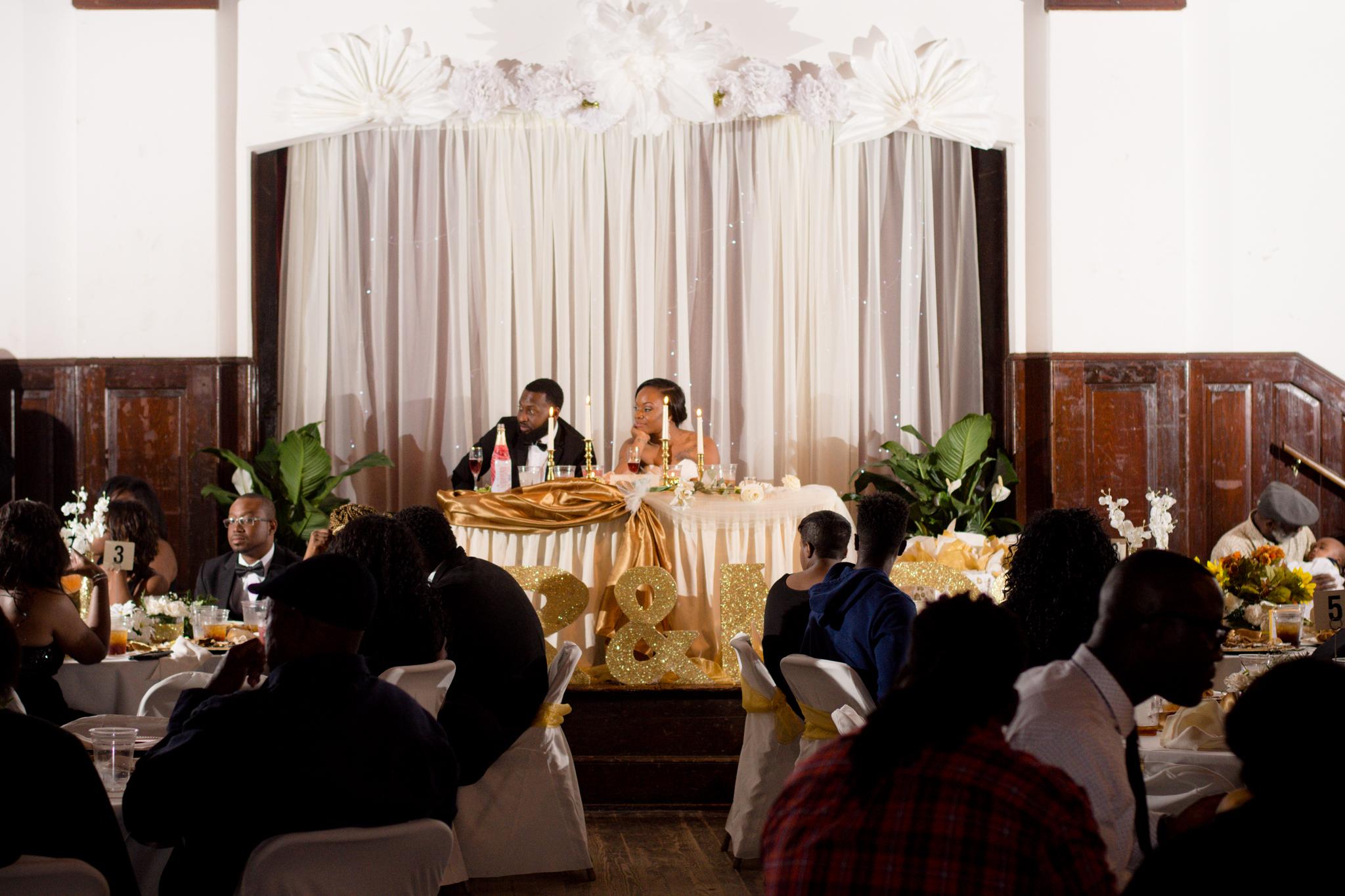 chaplin wedding (161 of 181).JPG