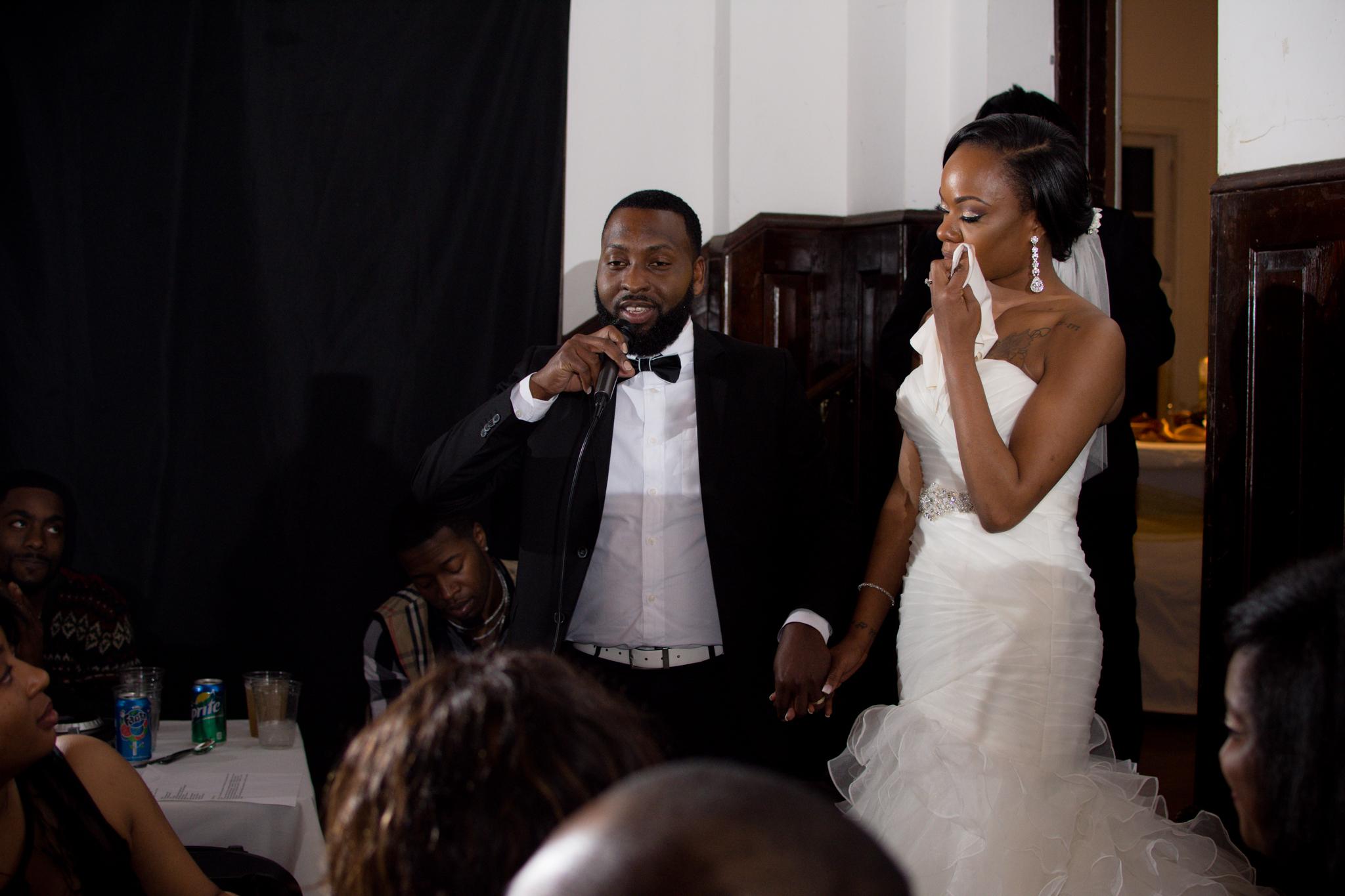 chaplin wedding (163 of 181).JPG