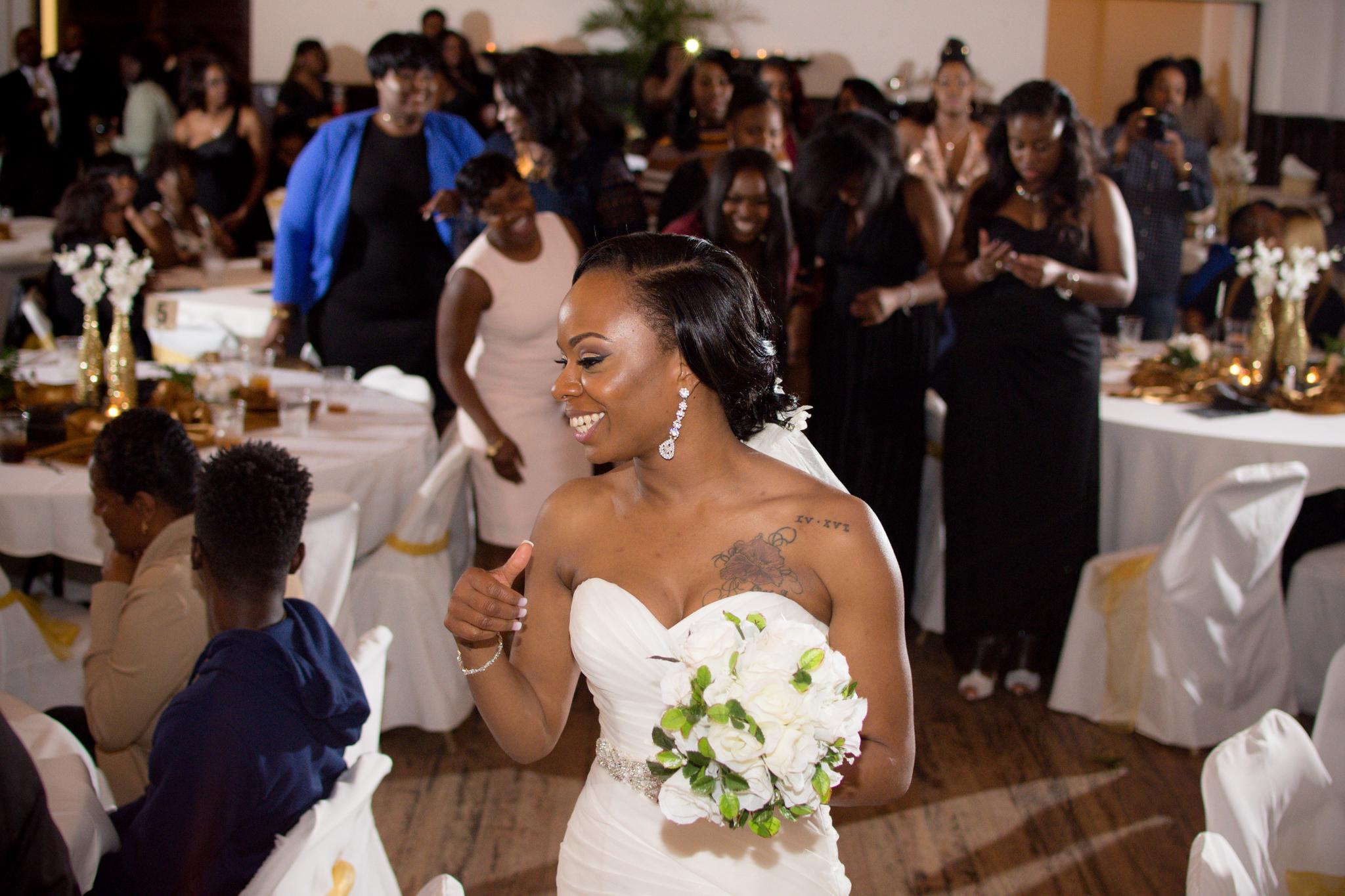 chaplin wedding (173 of 181).JPG