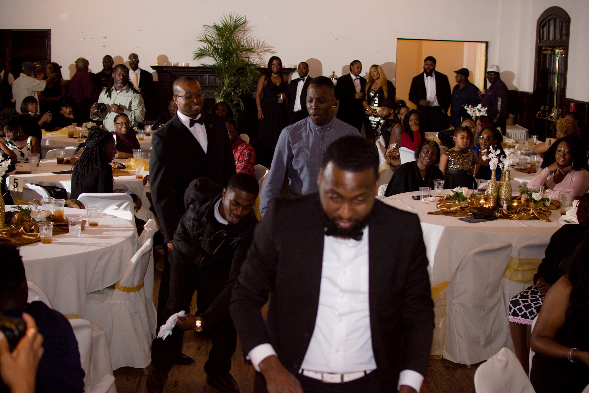 chaplin wedding (180 of 181).JPG