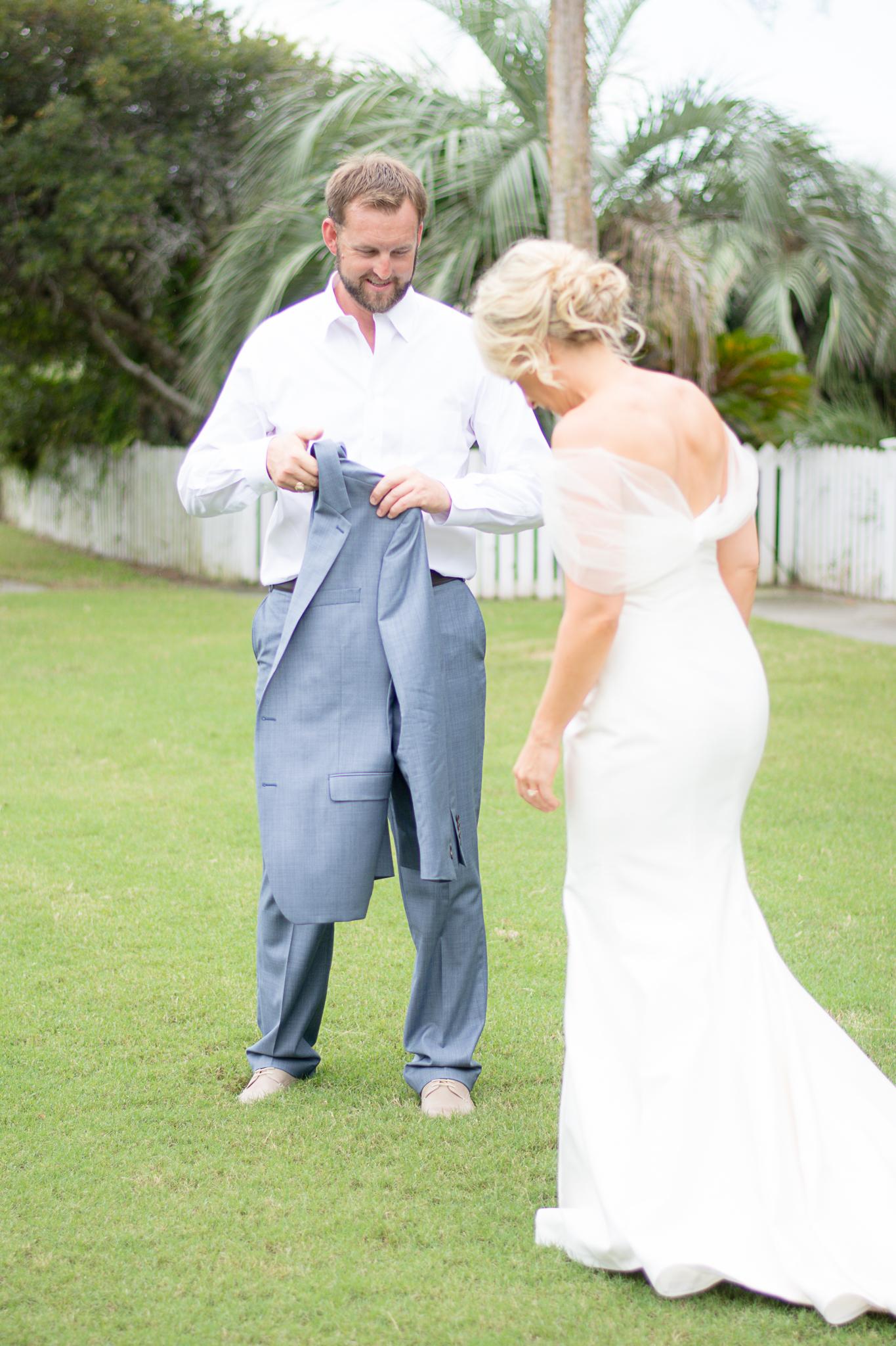 citadel club beach wedding (26 of 101).JPG