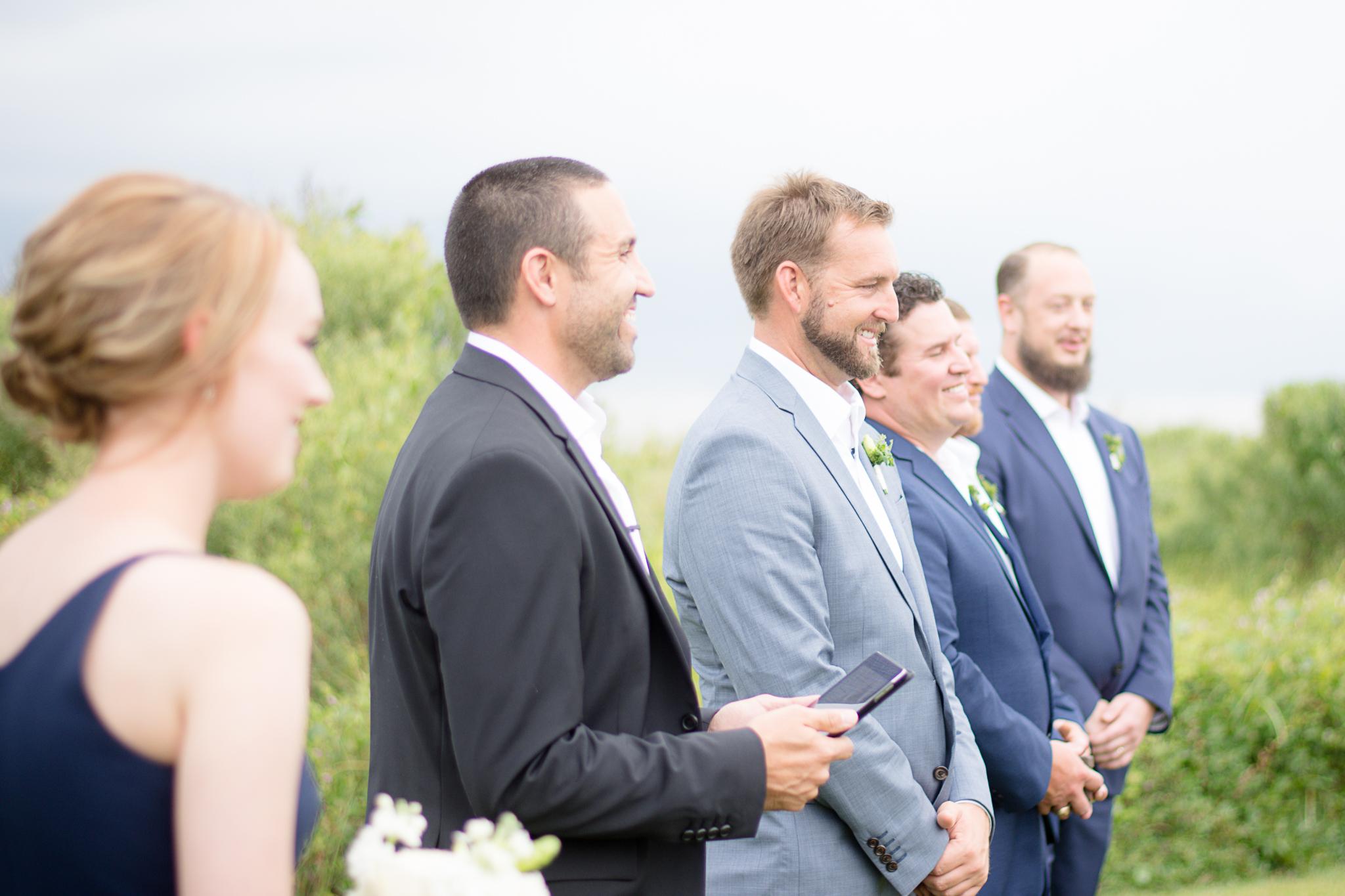 citadel club beach wedding (42 of 101).JPG