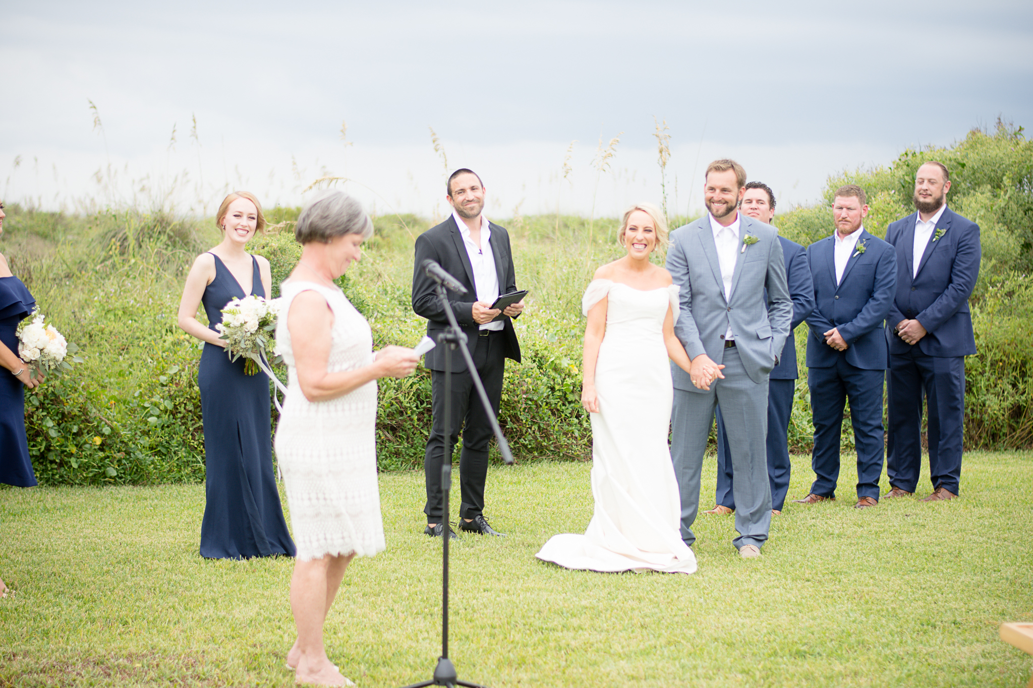 citadel club beach wedding (43 of 101).JPG