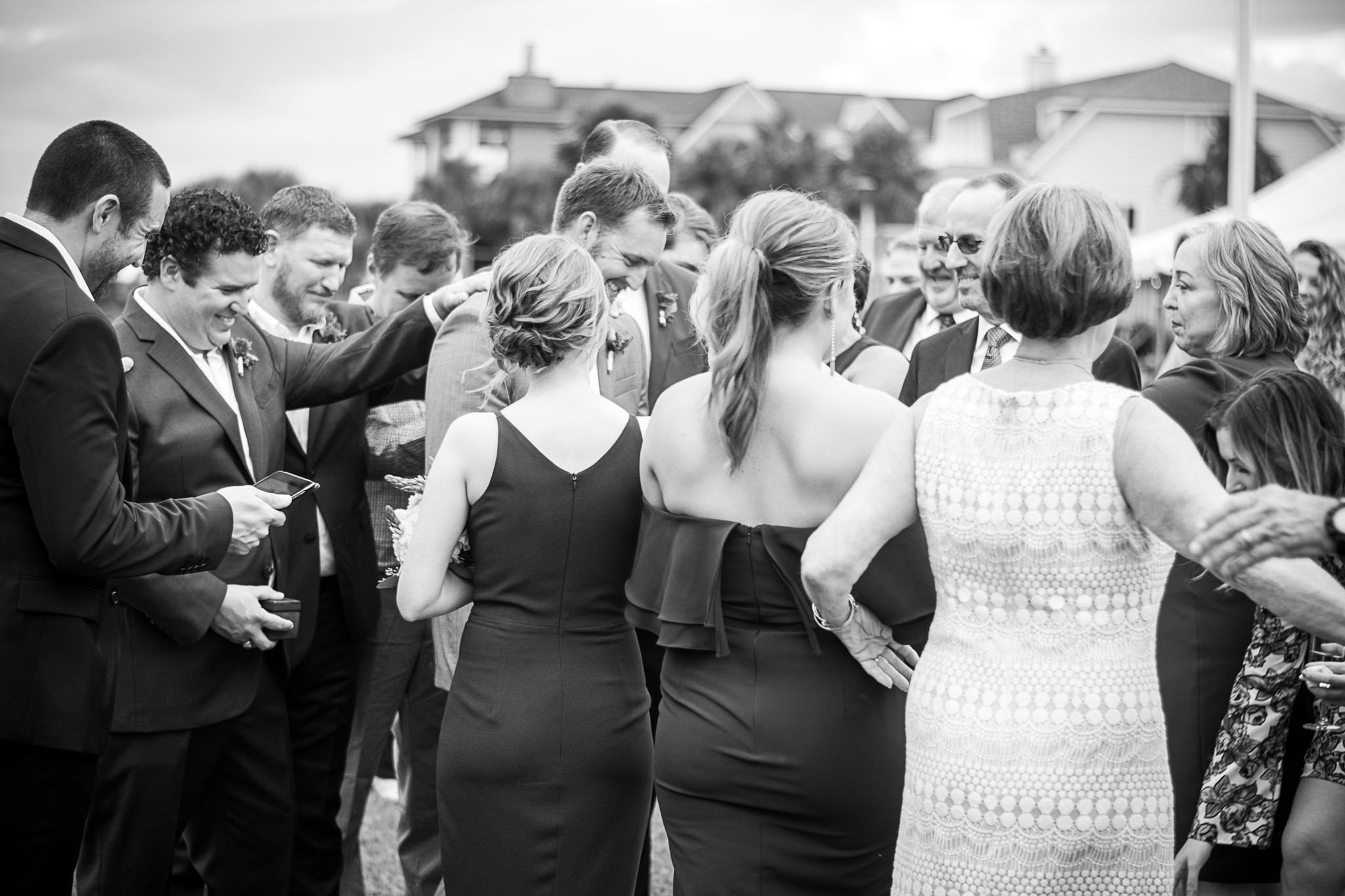citadel club beach wedding (45 of 101).JPG