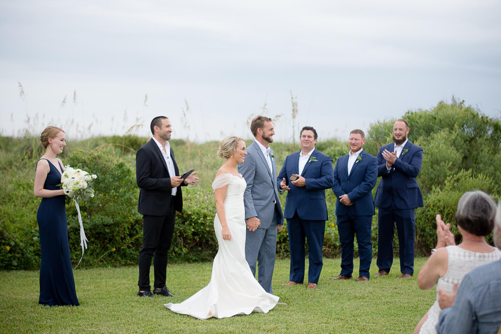 citadel club beach wedding (53 of 101).JPG