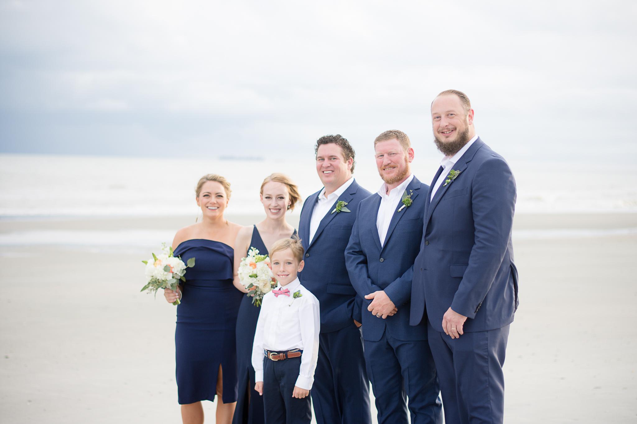 citadel club beach wedding (57 of 101).JPG