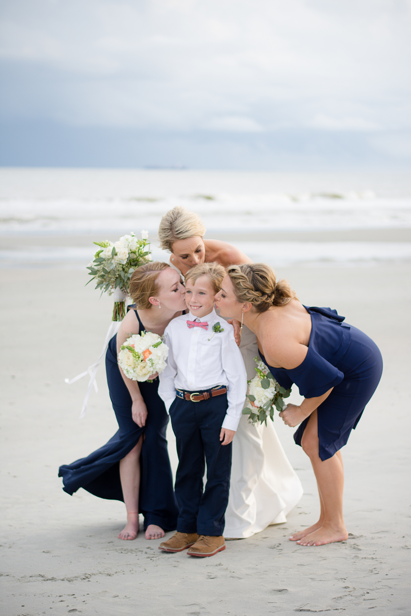 citadel club beach wedding (59 of 101).JPG