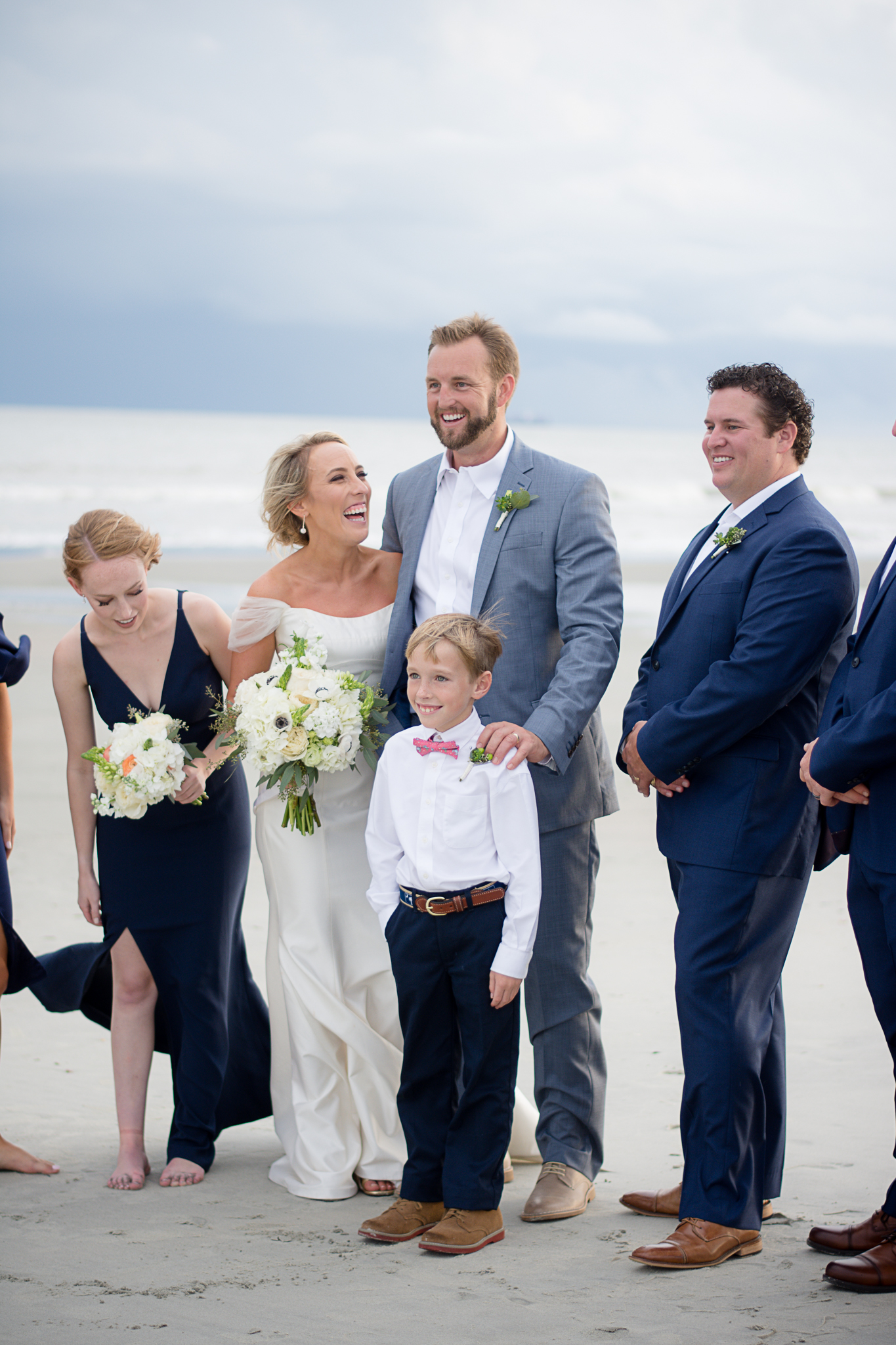 citadel club beach wedding (58 of 101).JPG