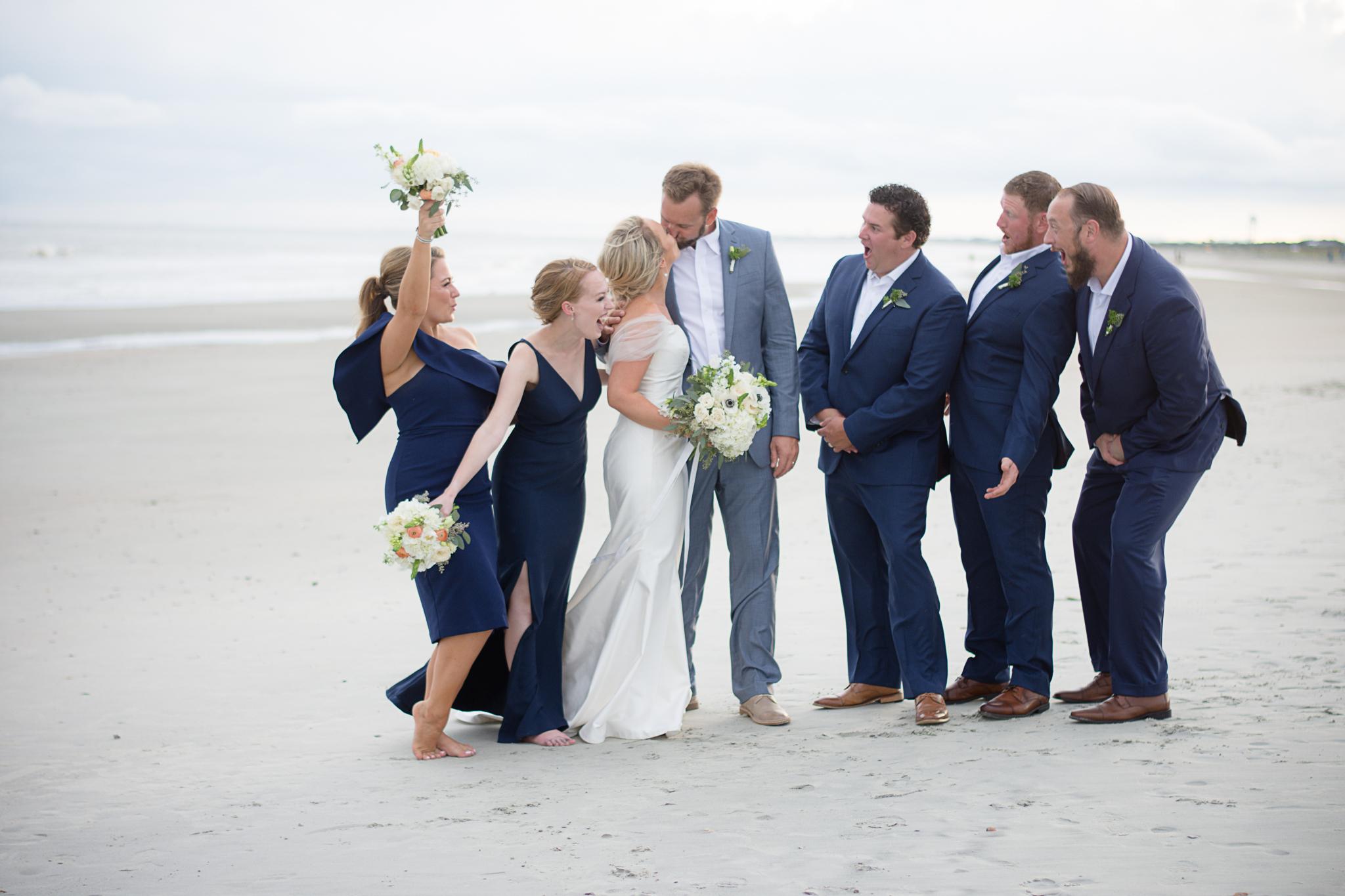 citadel club beach wedding (61 of 101).JPG