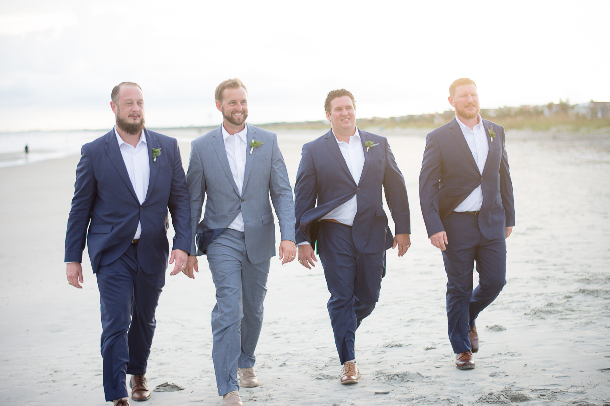 citadel club beach wedding (66 of 101).JPG