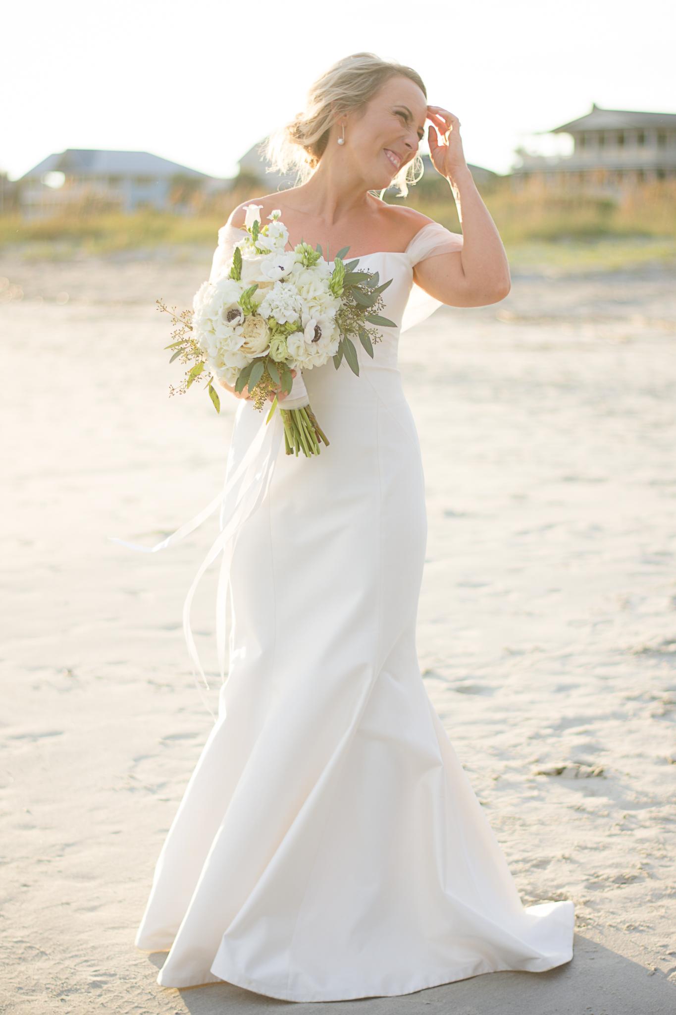 citadel club beach wedding (74 of 101).JPG