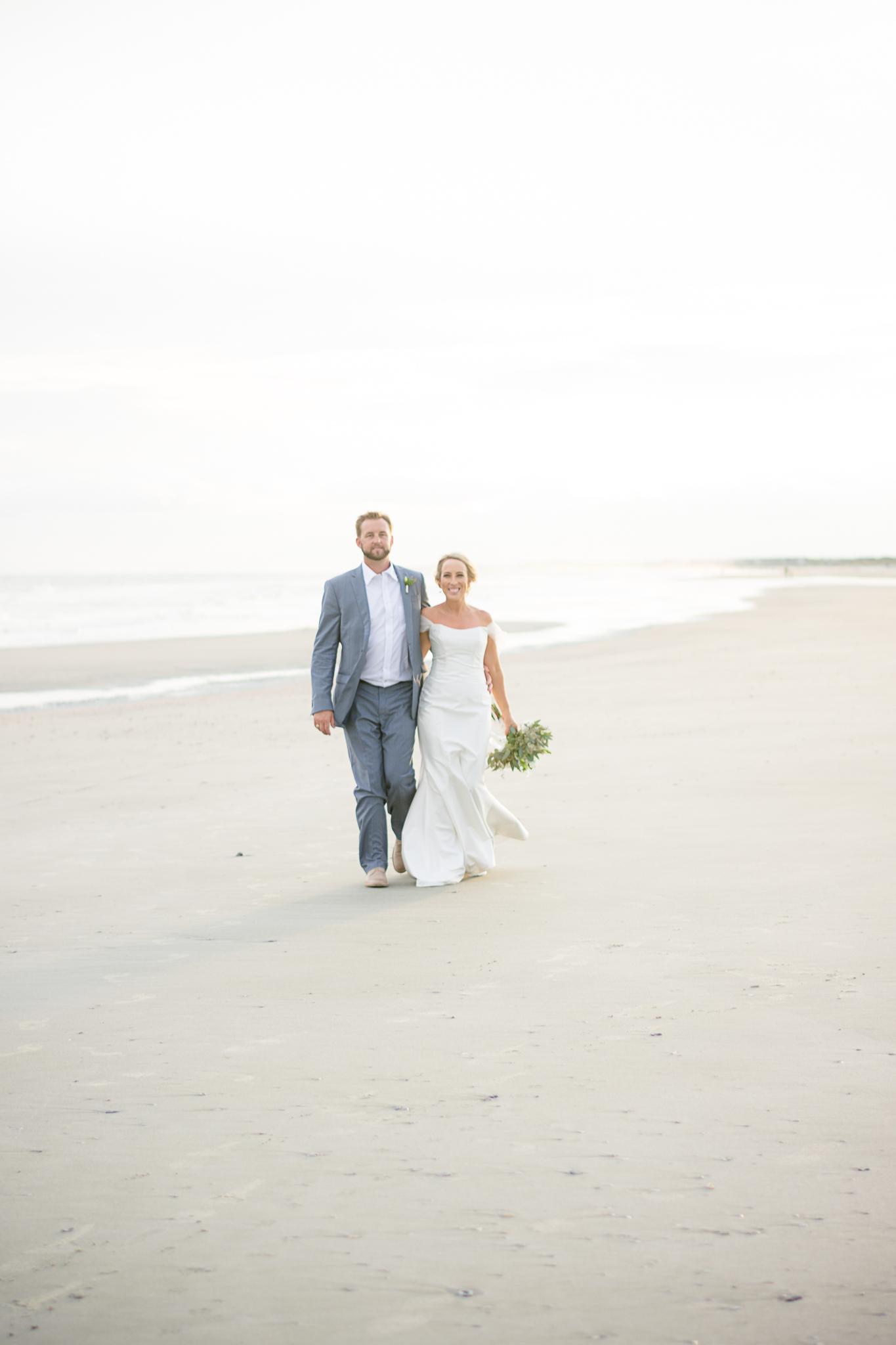 citadel club beach wedding (79 of 101).JPG
