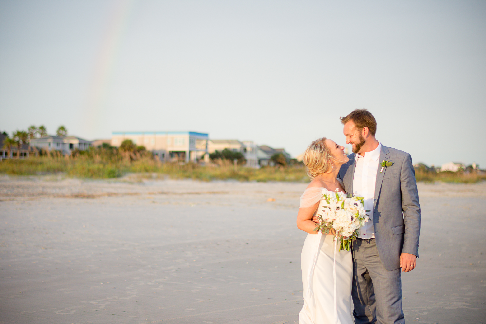 citadel club beach wedding (83 of 101).JPG