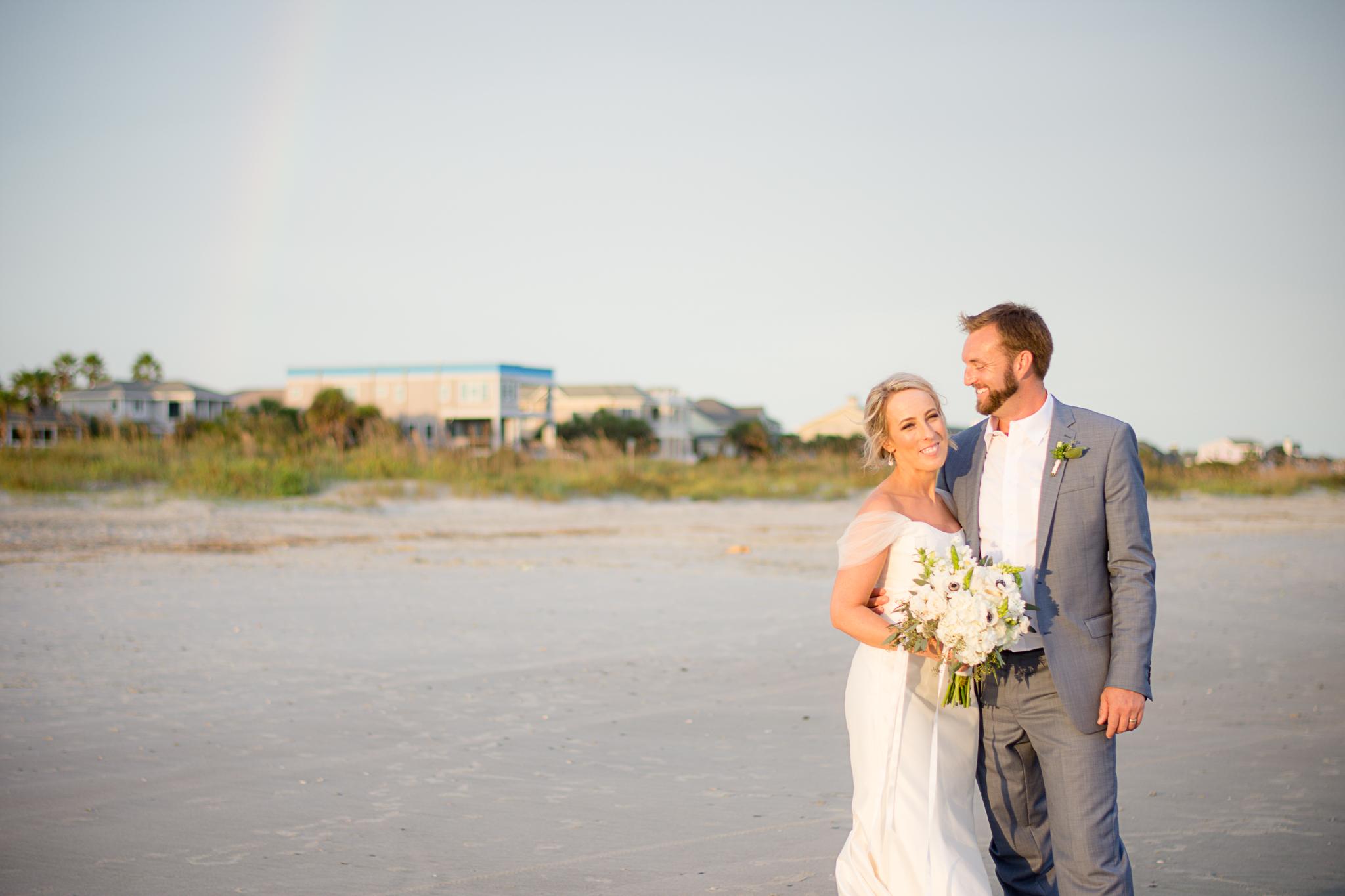 citadel club beach wedding (84 of 101).JPG