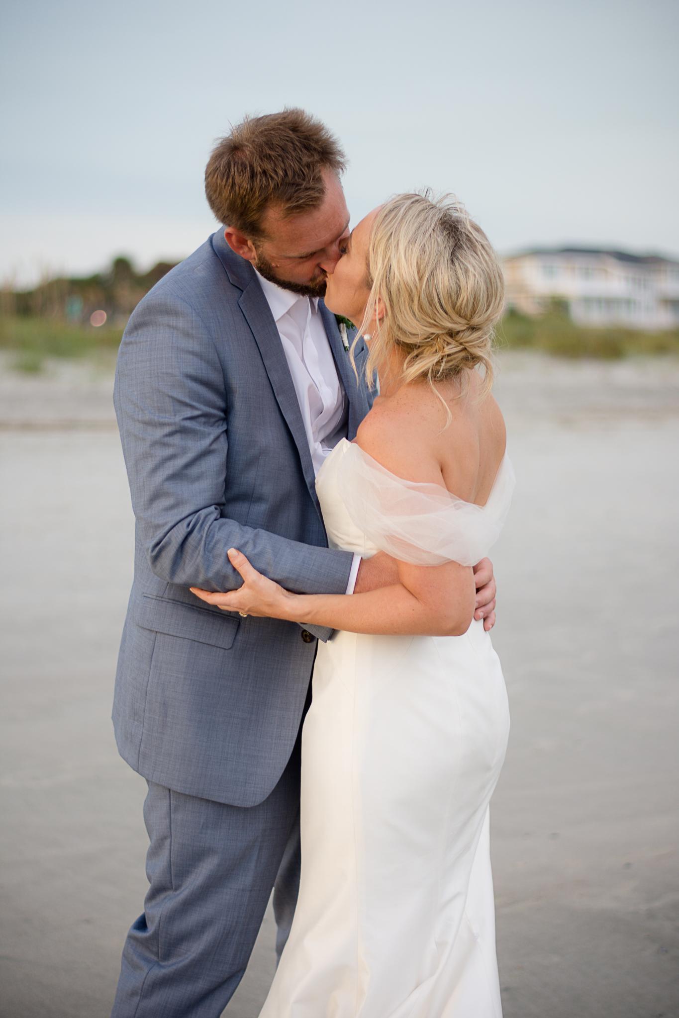 citadel club beach wedding (87 of 101).JPG