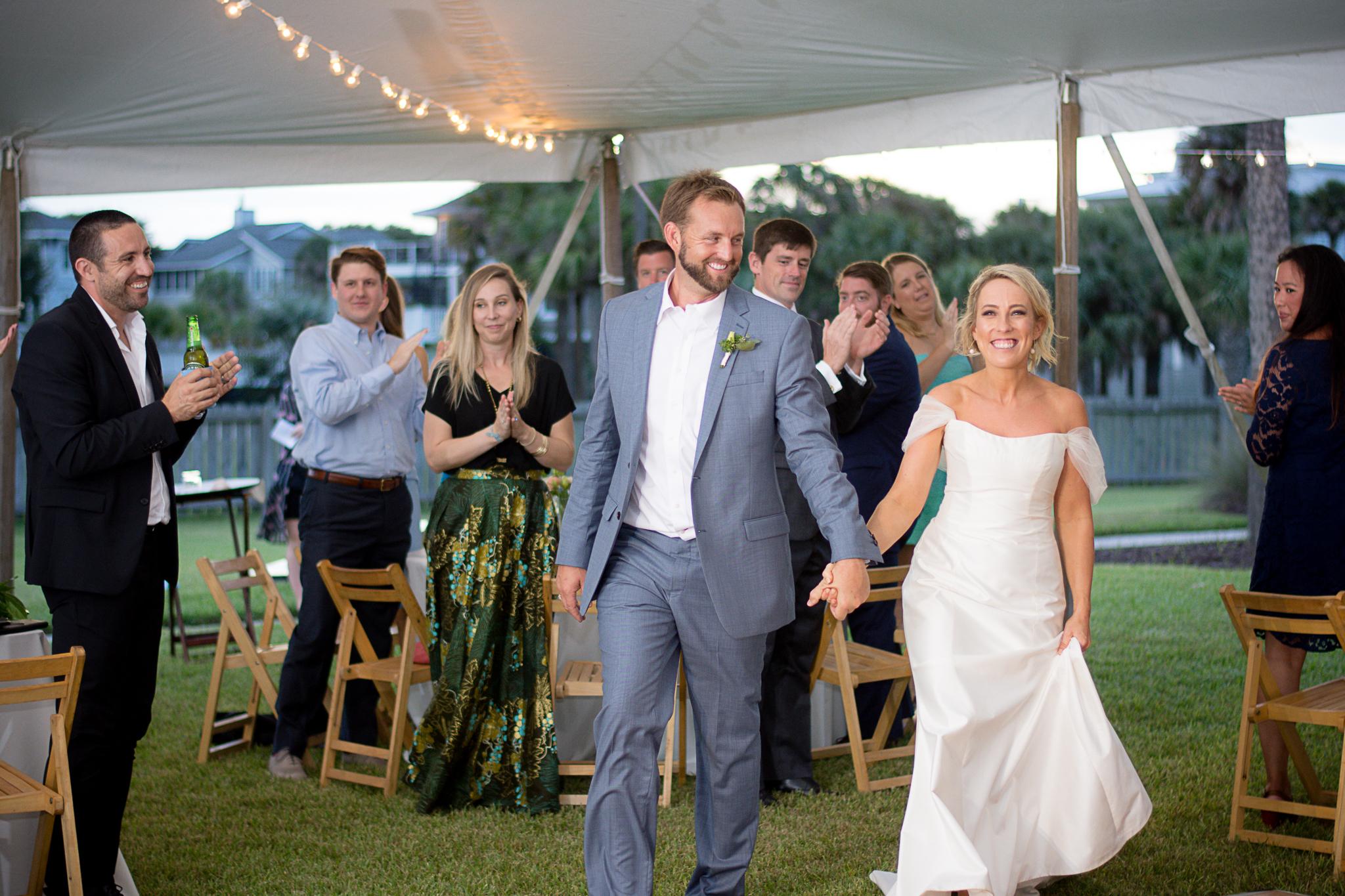 citadel club beach wedding (88 of 101).JPG