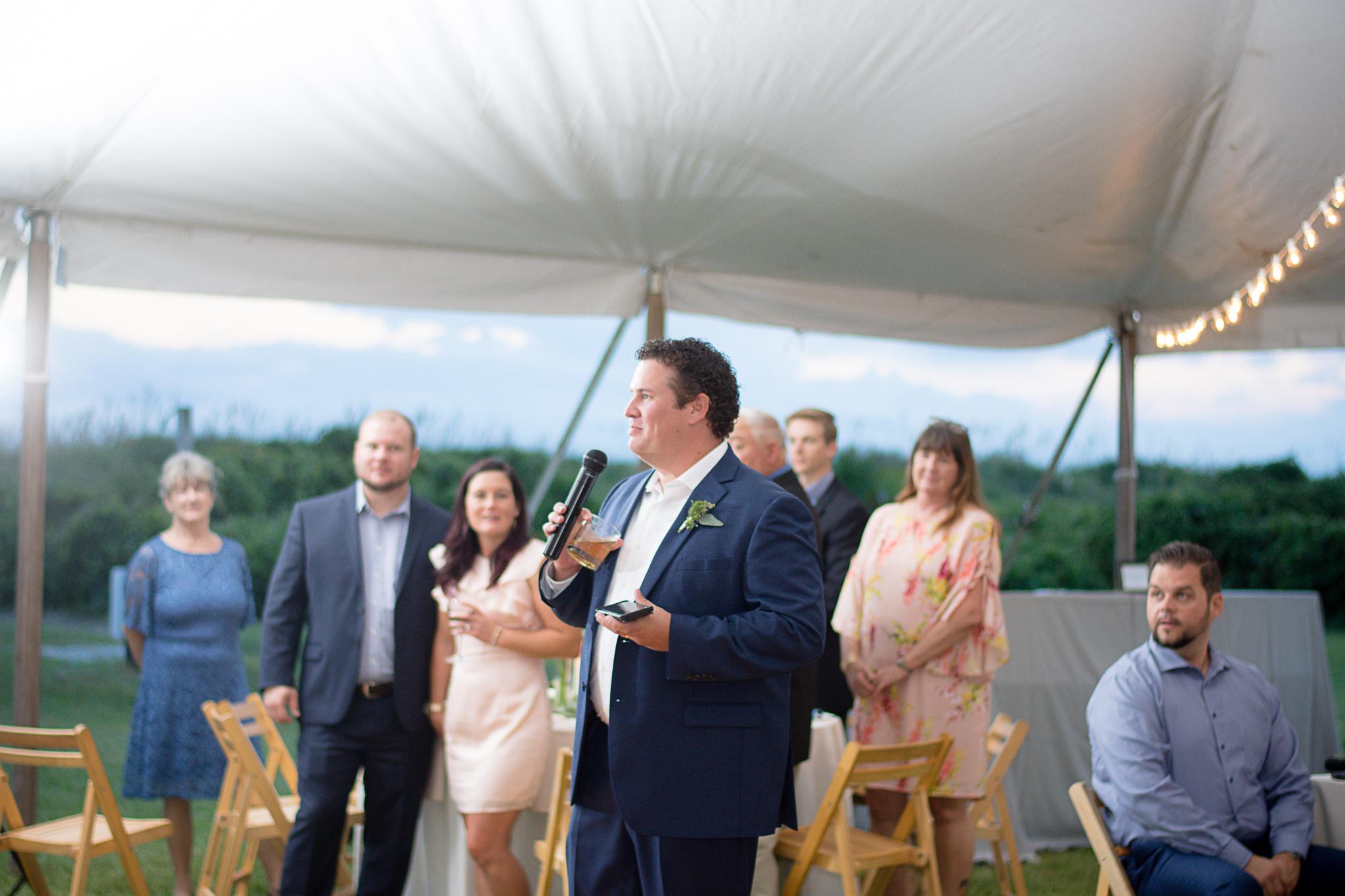 citadel club beach wedding (91 of 101).JPG