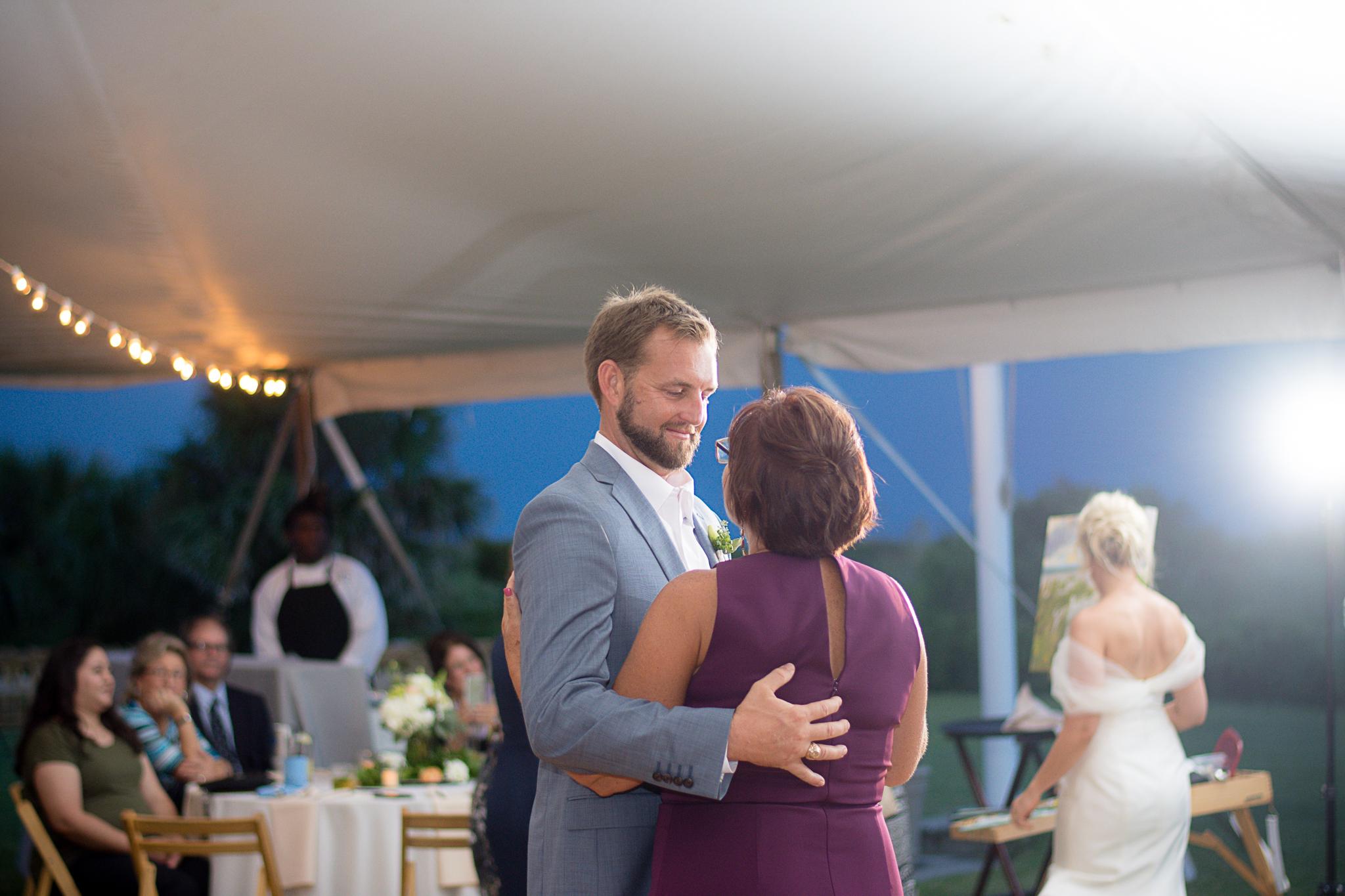 citadel club beach wedding (93 of 101).JPG