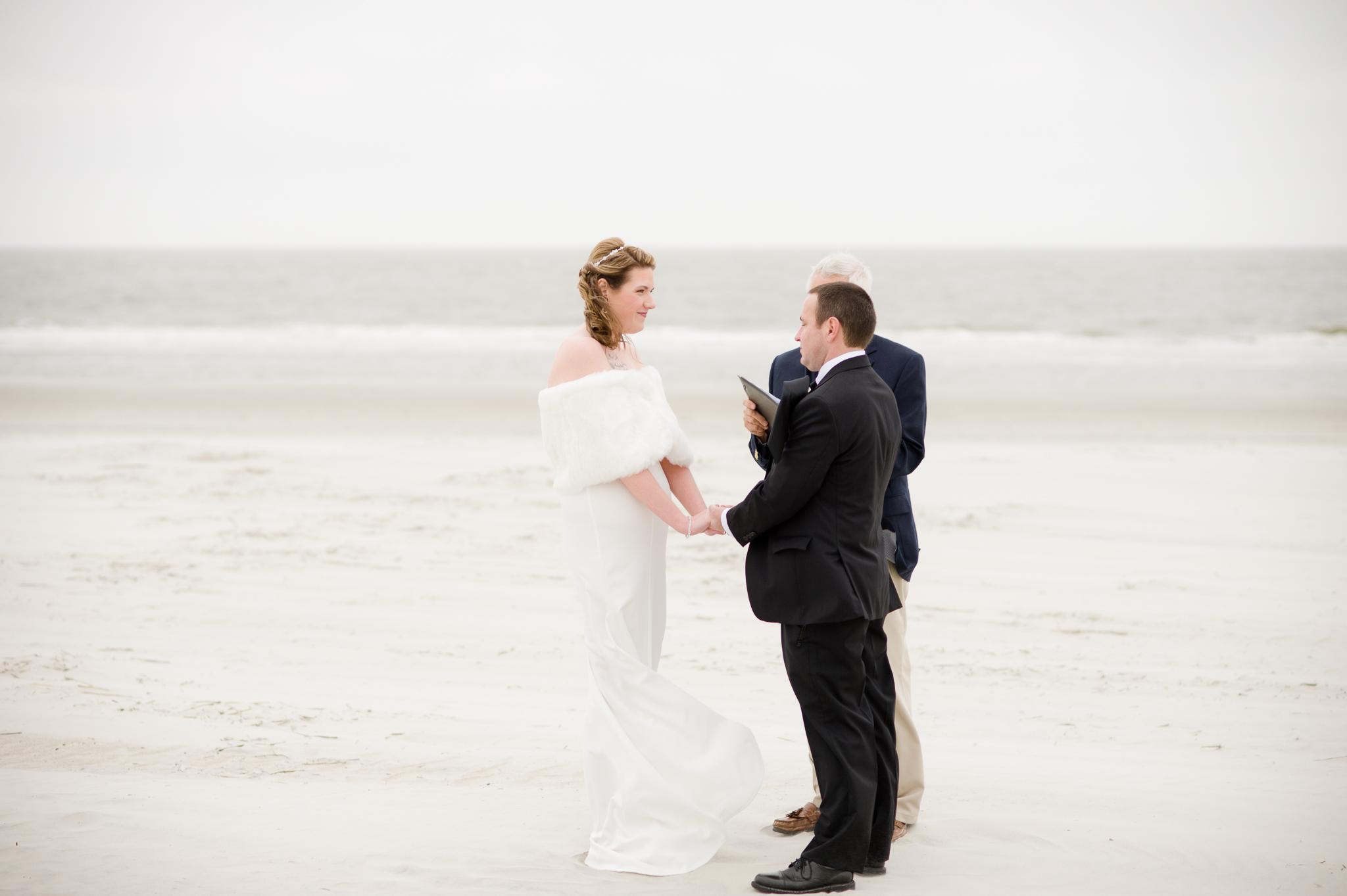 hilton+head+island+elopement-9808.JPG