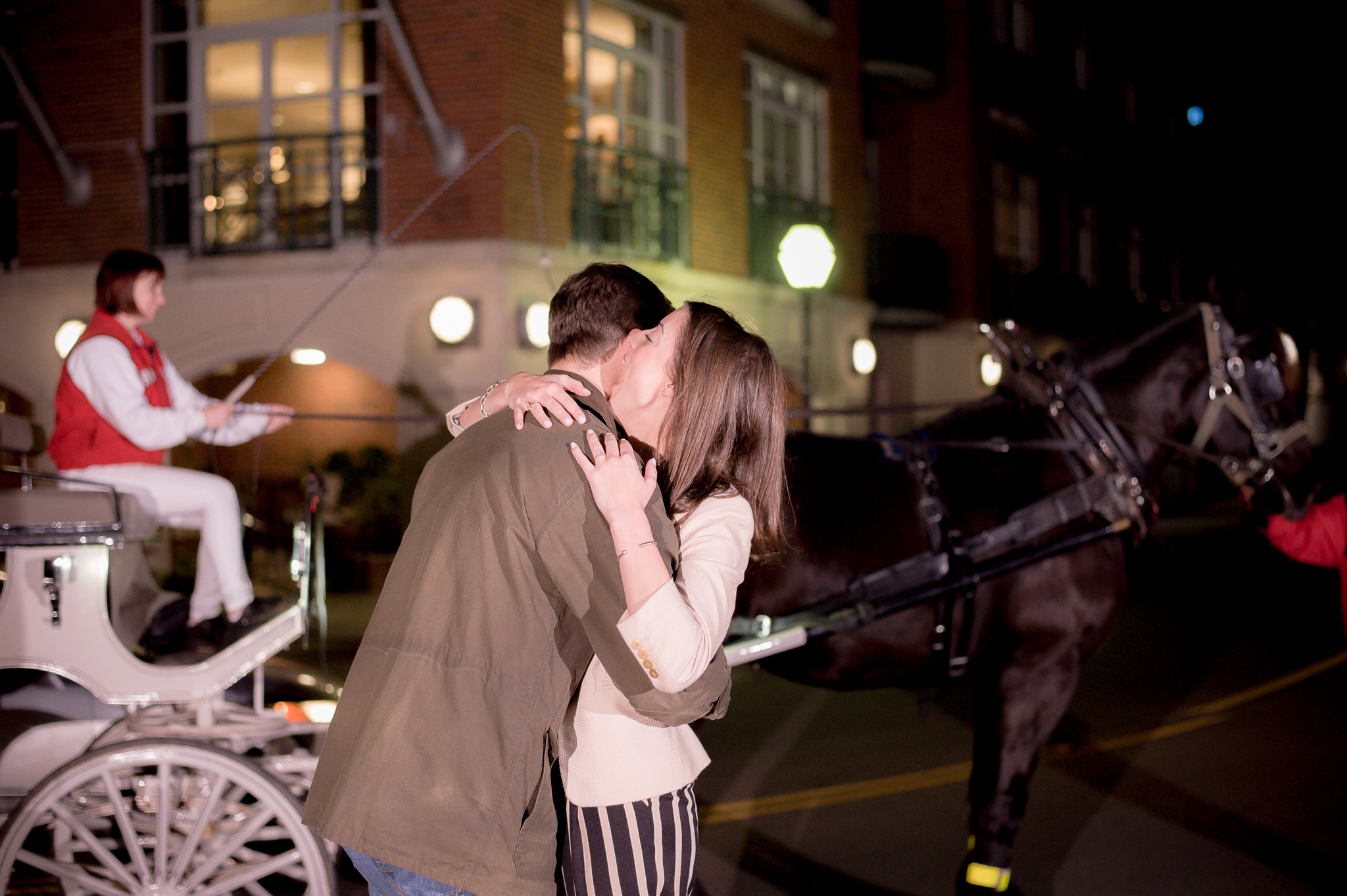 waterfront+park+charleston+proposal+photography-0201.JPG