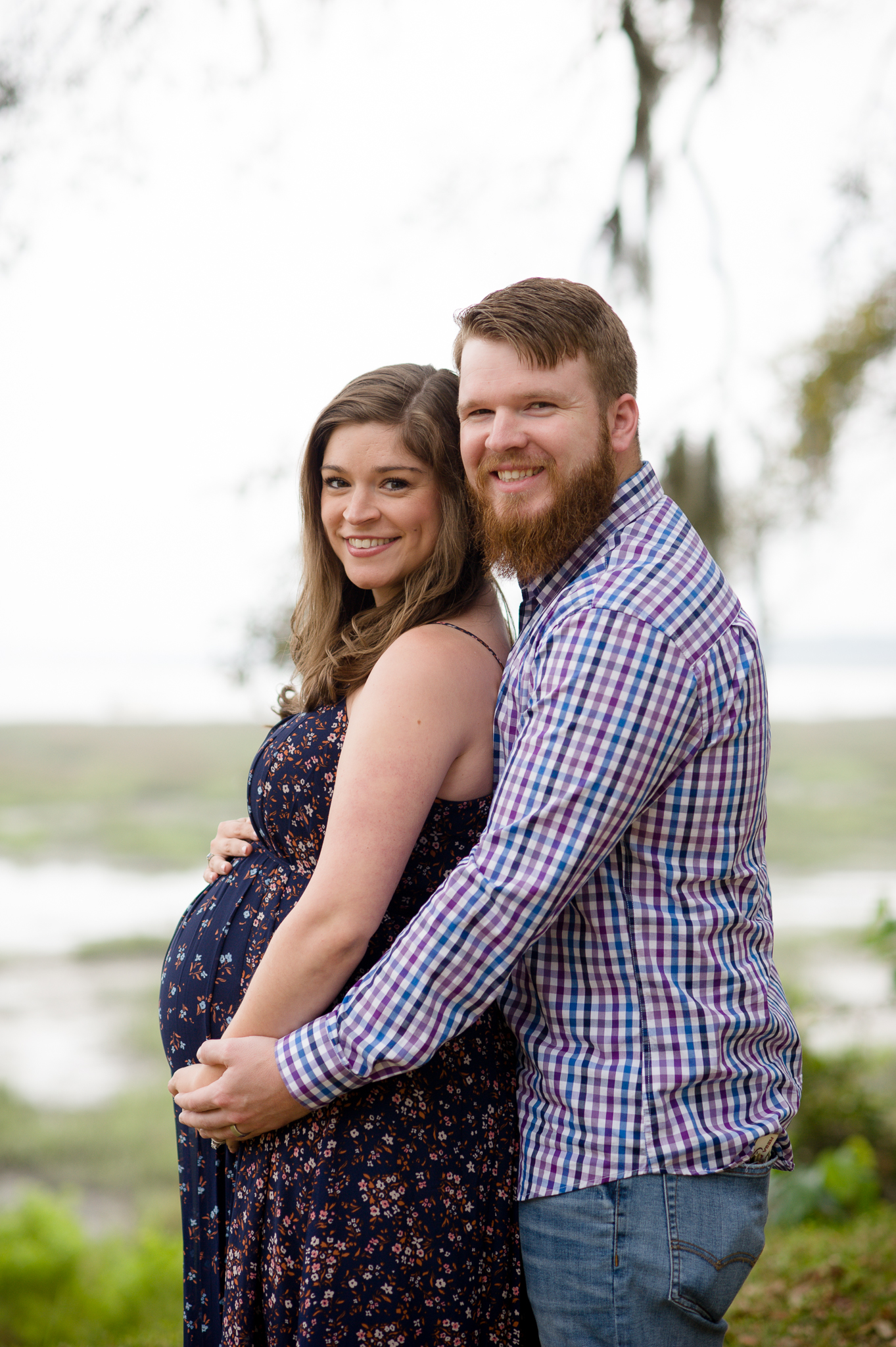 beaufort-south-carolina-maternity-portraits-2369.JPG