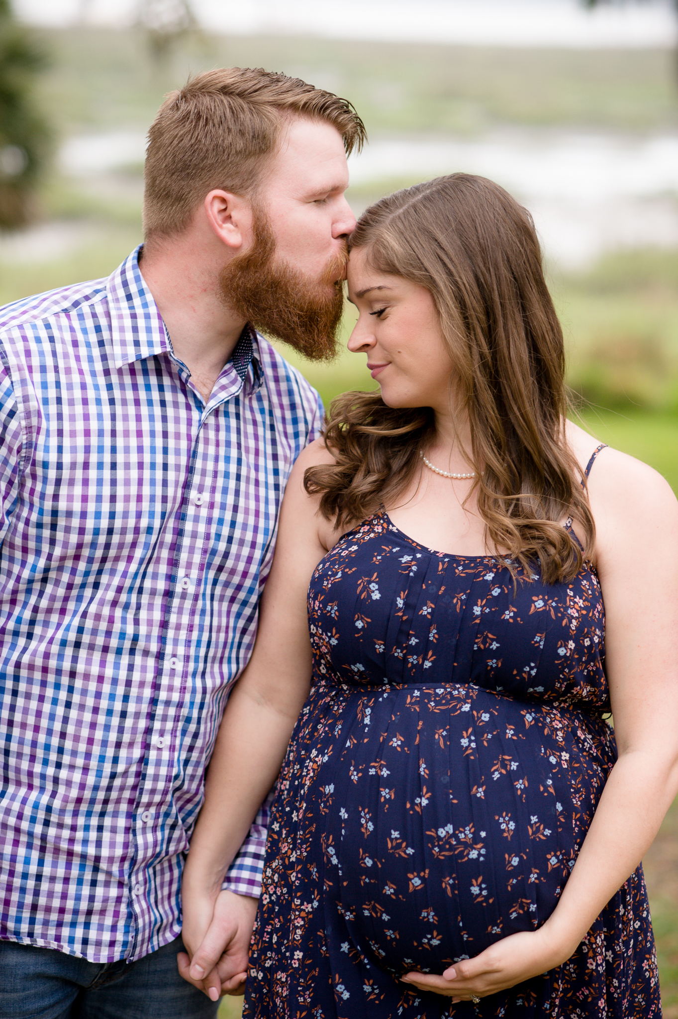 beaufort-south-carolina-maternity-portraits-2401.JPG