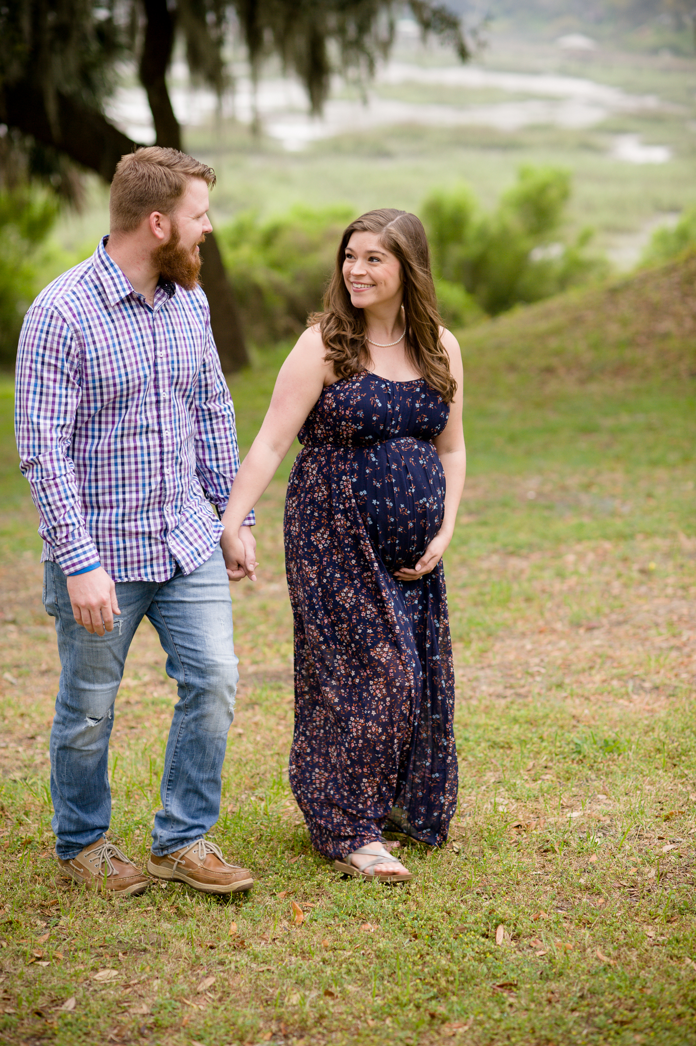 beaufort-south-carolina-maternity-portraits-2410.JPG