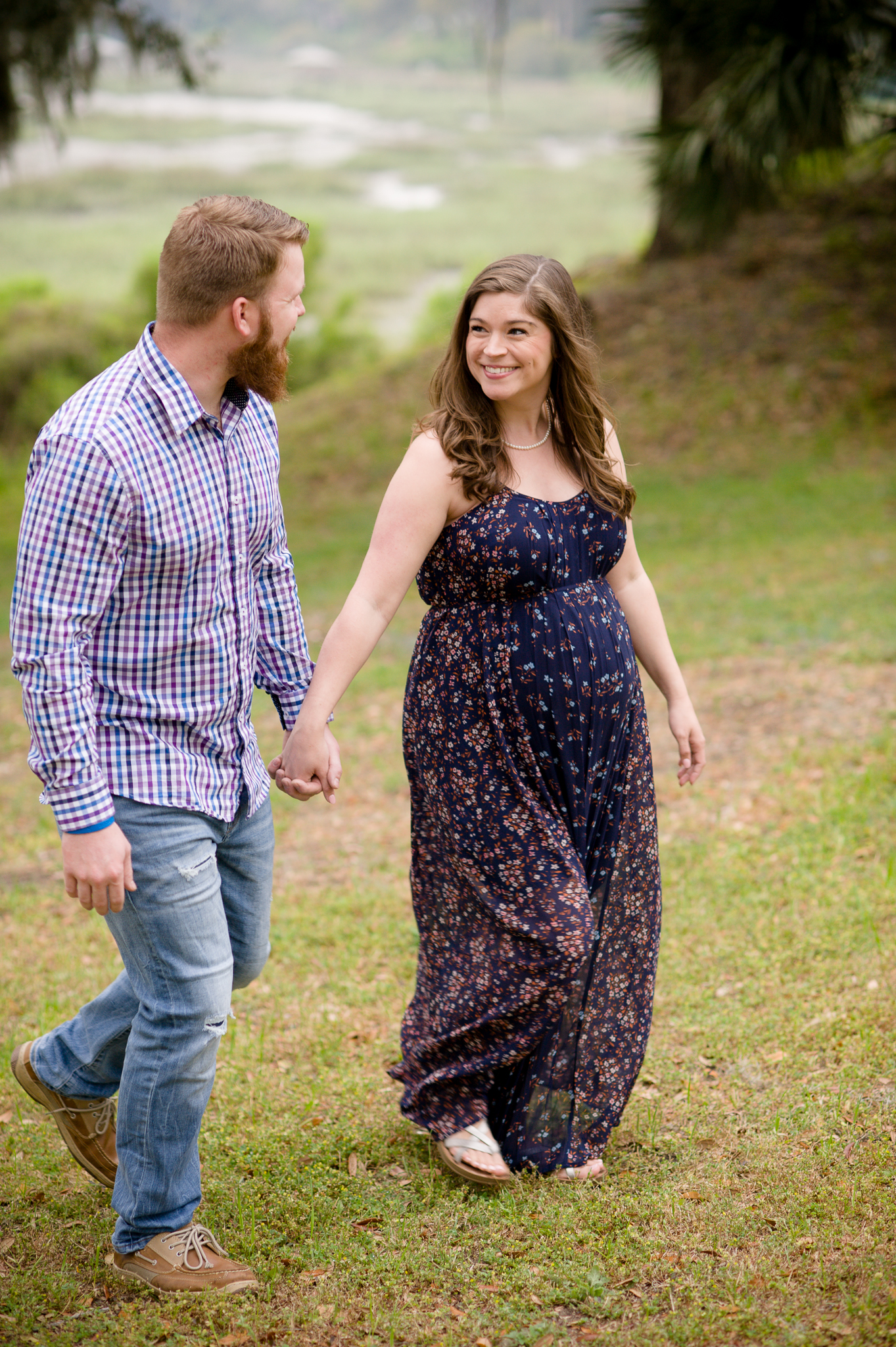 beaufort-south-carolina-maternity-portraits-2412.JPG