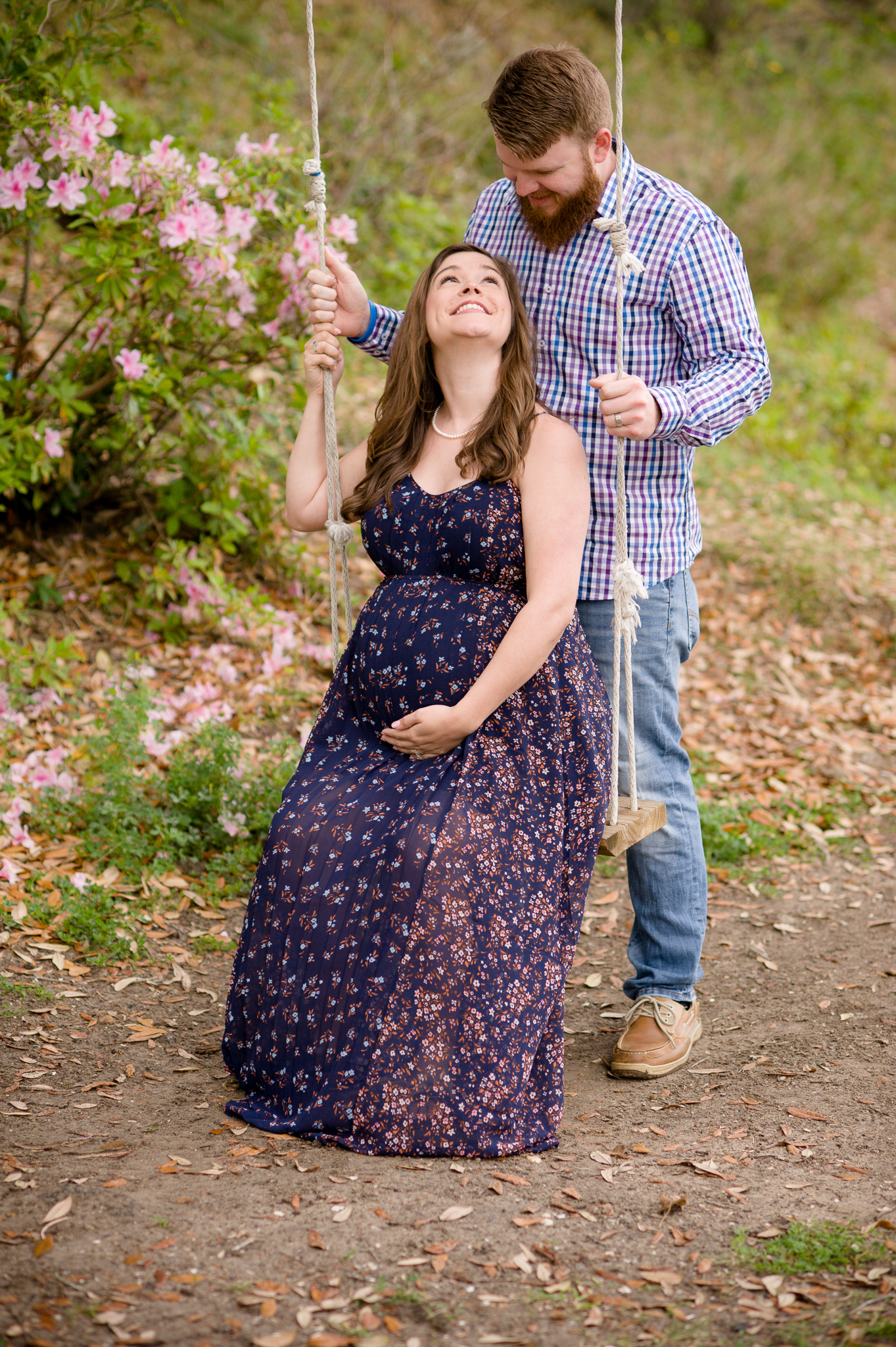beaufort-south-carolina-maternity-portraits-2421.JPG