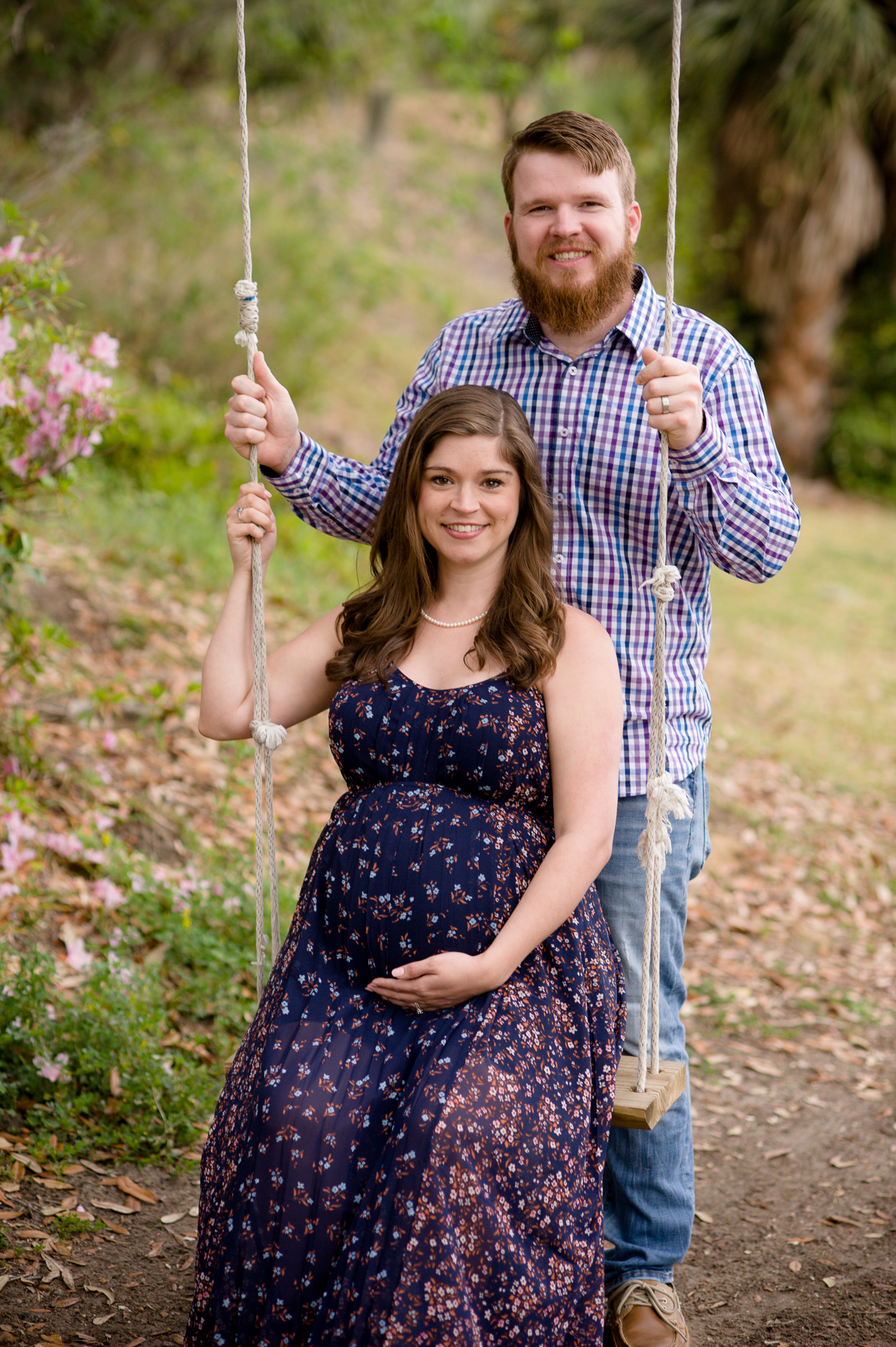 beaufort-south-carolina-maternity-portraits-2433.JPG