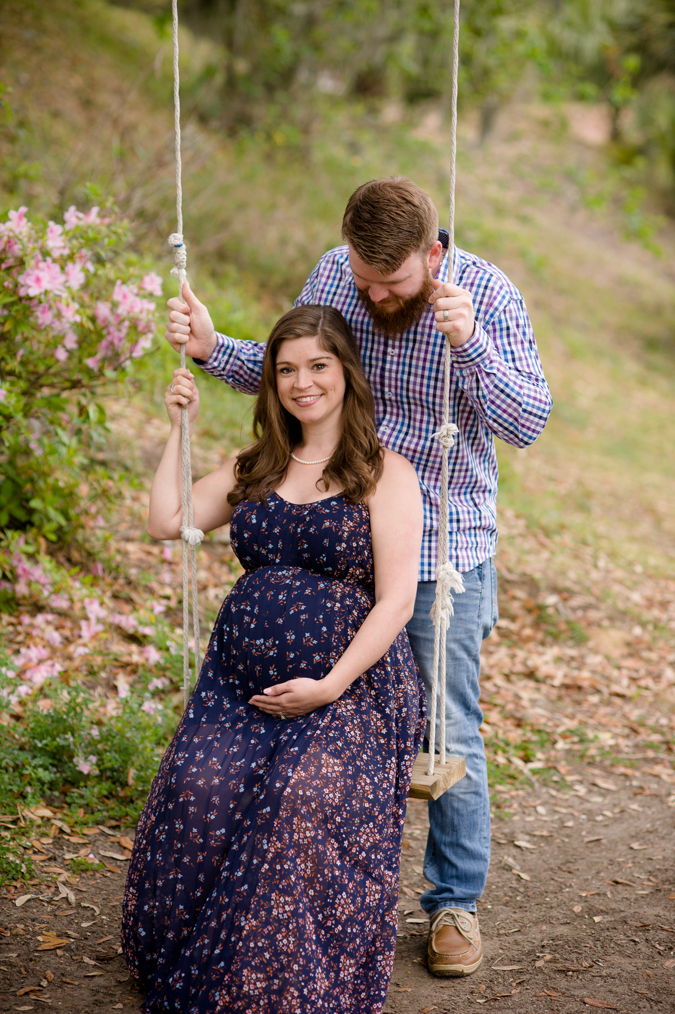 beaufort-south-carolina-maternity-portraits-2437.JPG