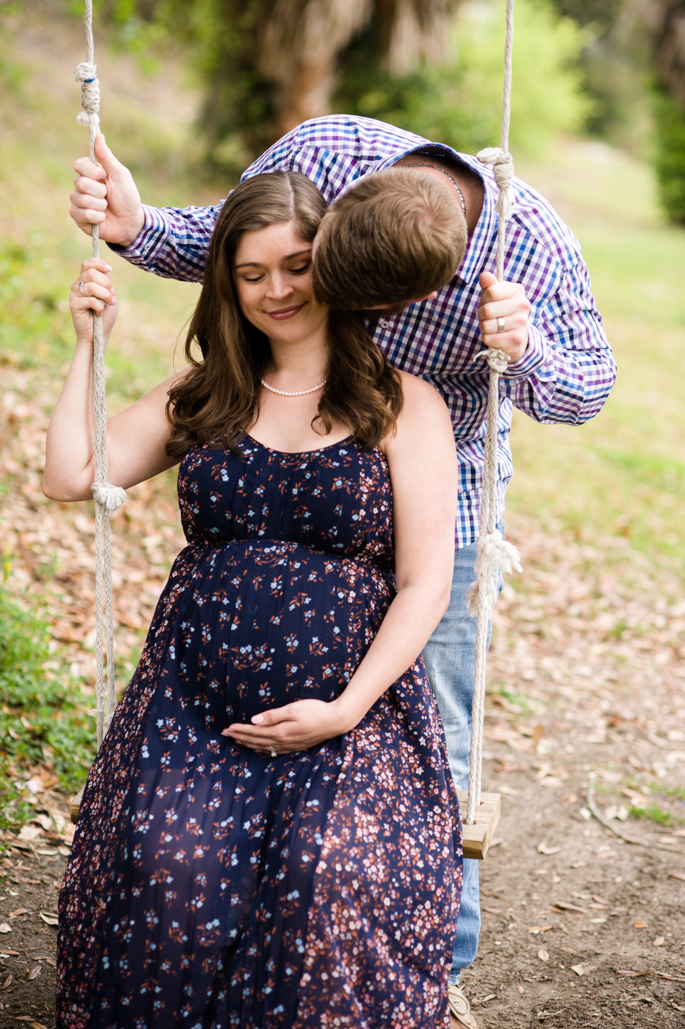 beaufort-south-carolina-maternity-portraits-2444.JPG
