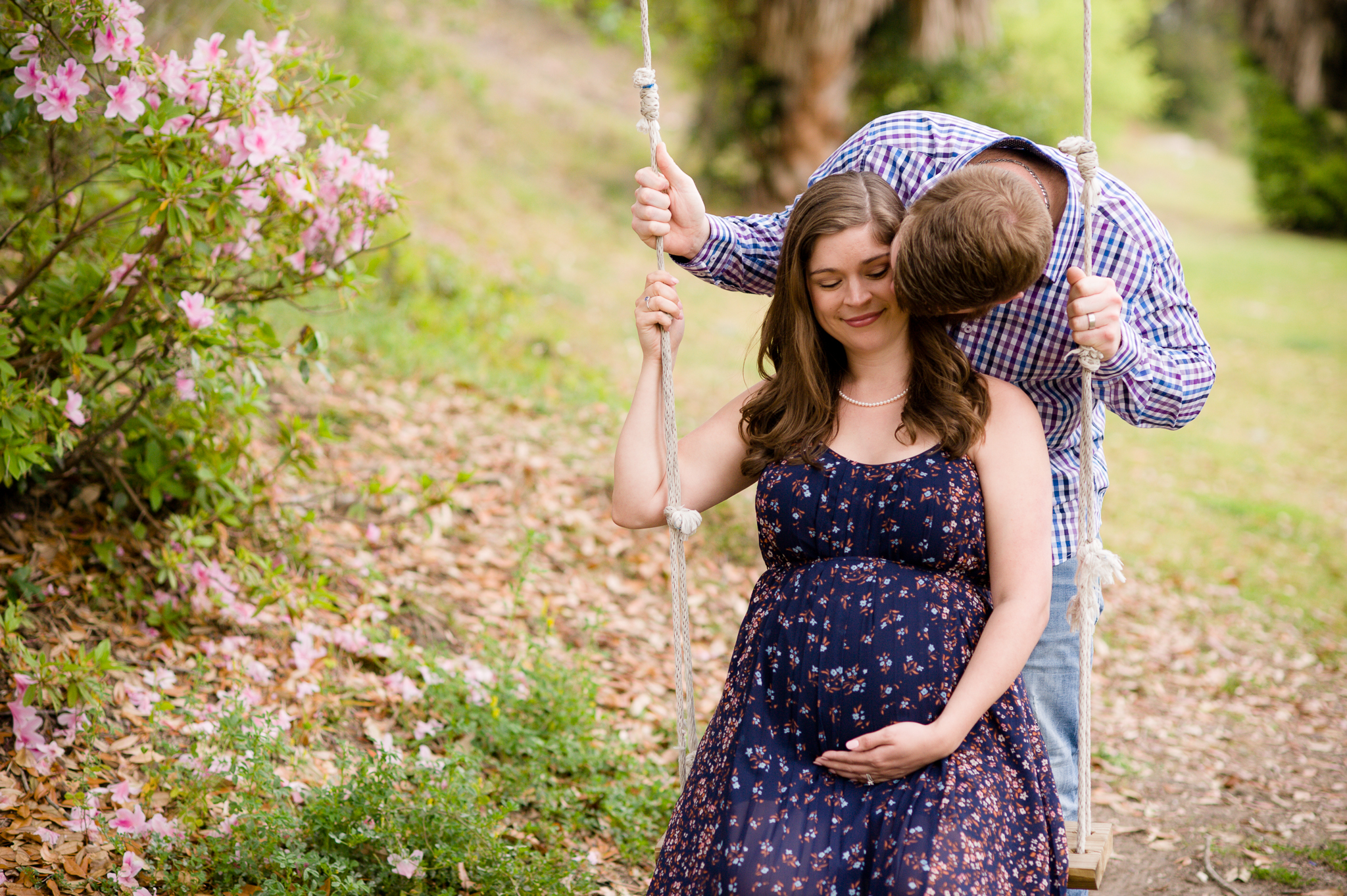 beaufort-south-carolina-maternity-portraits-2449.JPG