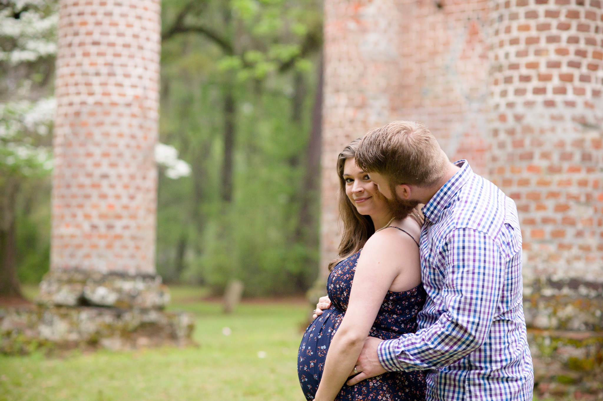 beaufort-south-carolina-maternity-portraits-2507.JPG
