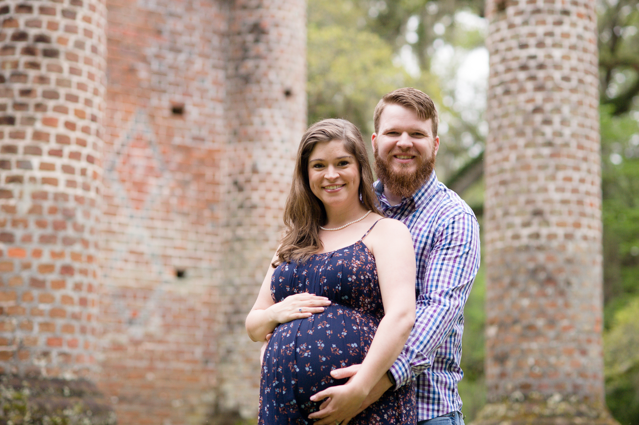 beaufort-south-carolina-maternity-portraits-2512.JPG