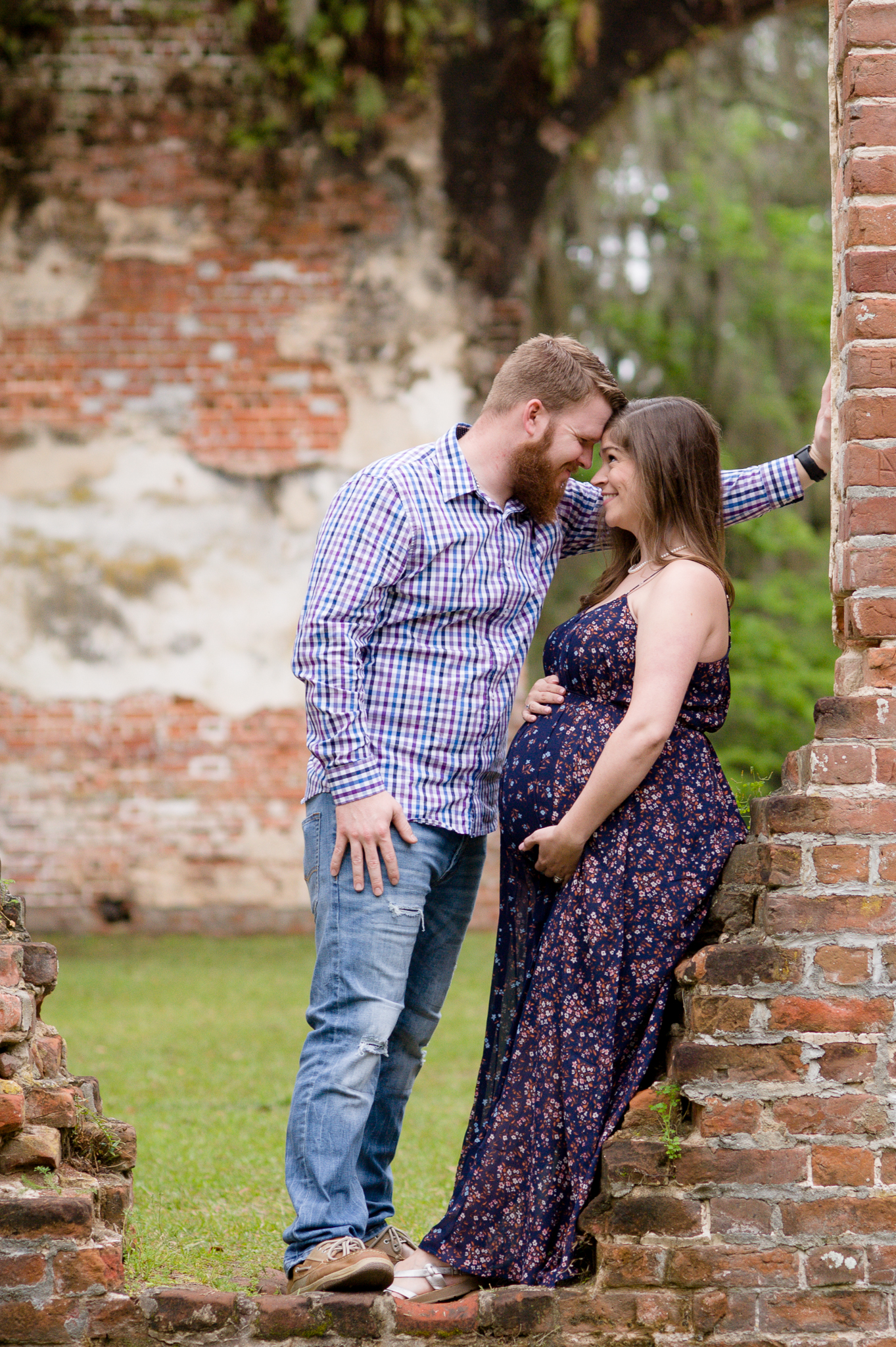 beaufort-south-carolina-maternity-portraits-2518.JPG