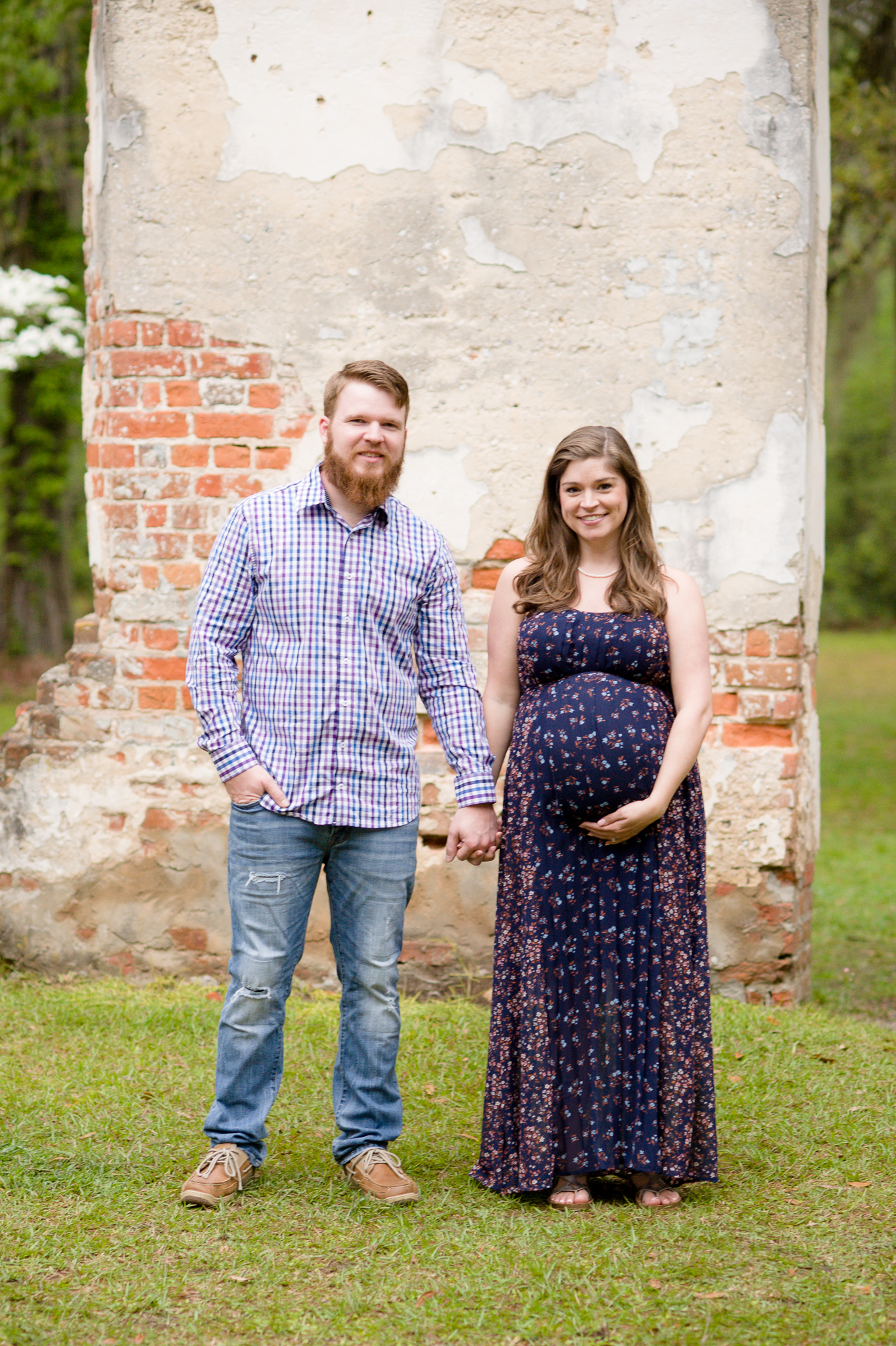 beaufort-south-carolina-maternity-portraits-2528.JPG