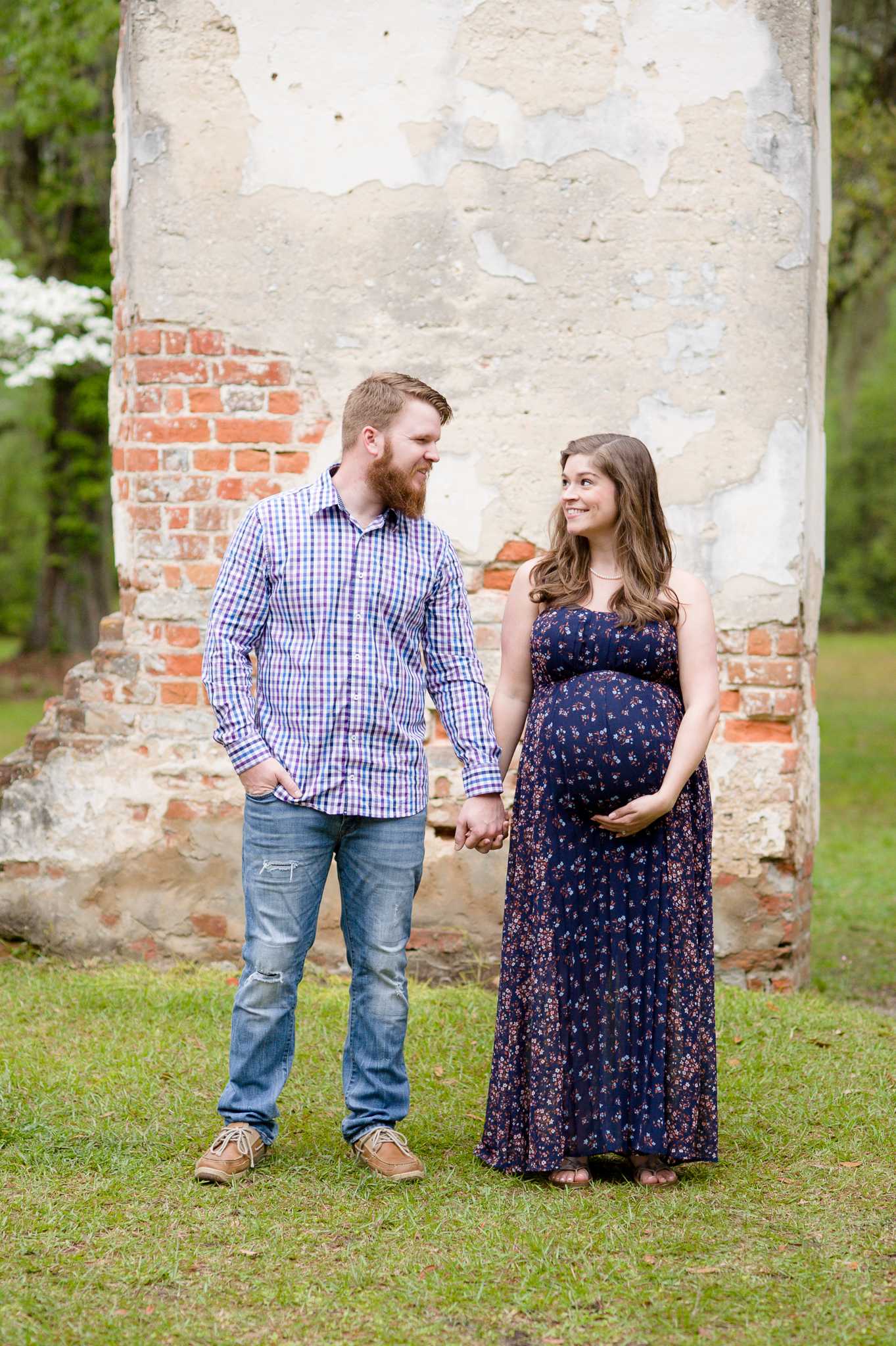 beaufort-south-carolina-maternity-portraits-2533.JPG