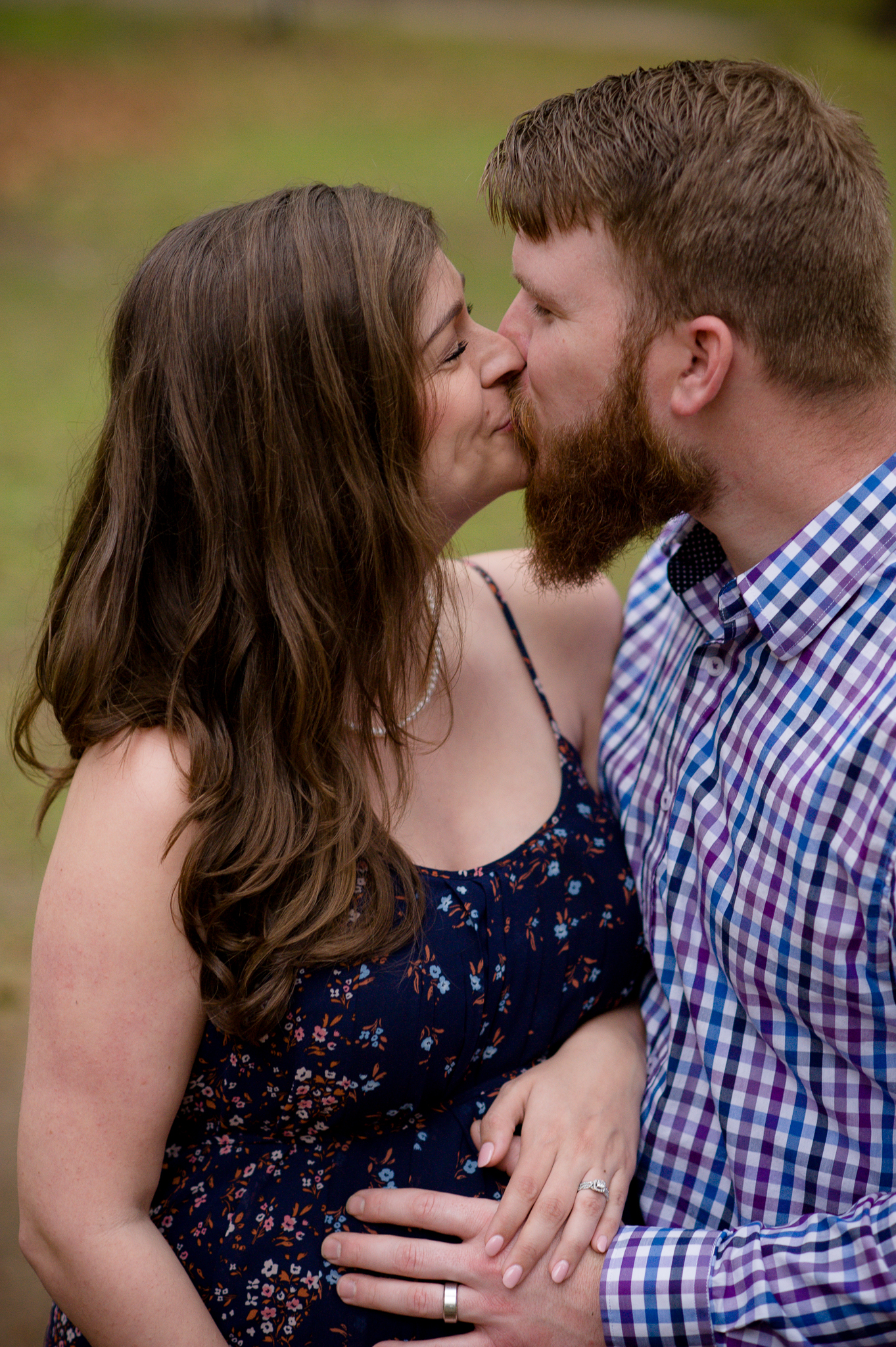 beaufort-south-carolina-maternity-portraits-2552.JPG