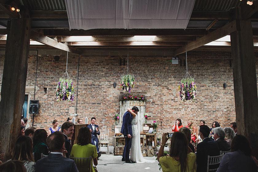 Barmbyfield-Barns-Wedding-Photography-001.jpg