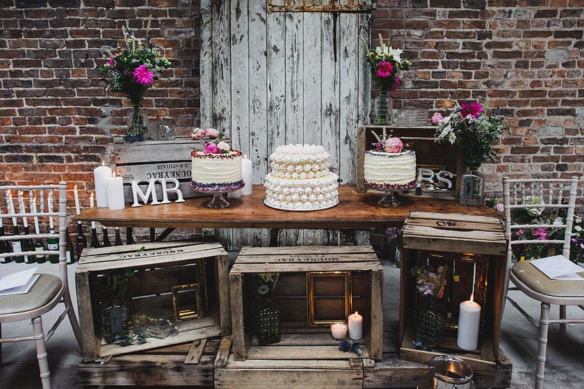 Barmbyfield-Barns-Wedding-Photography-028.jpg