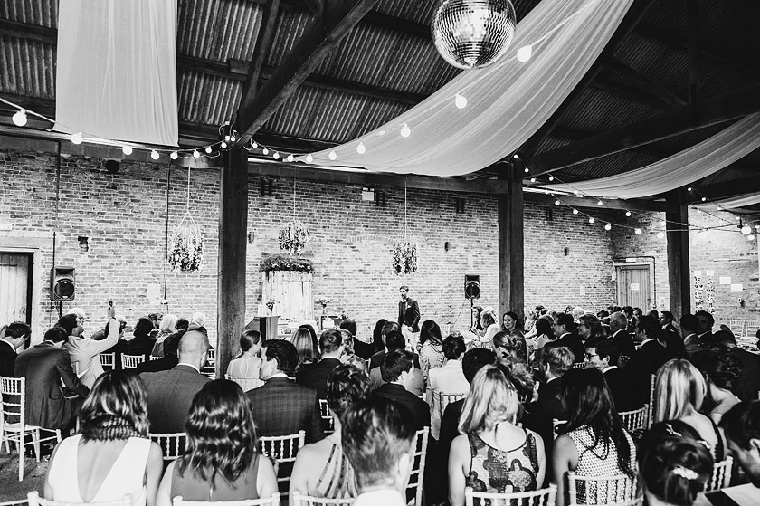 Barmbyfield-Barns-Wedding-Photography-031.jpg