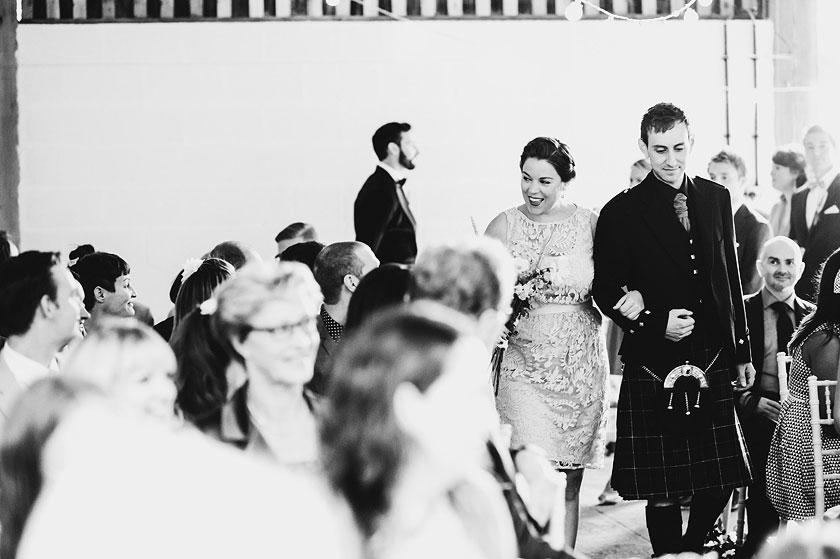 Barmbyfield-Barns-Wedding-Photography-040.jpg